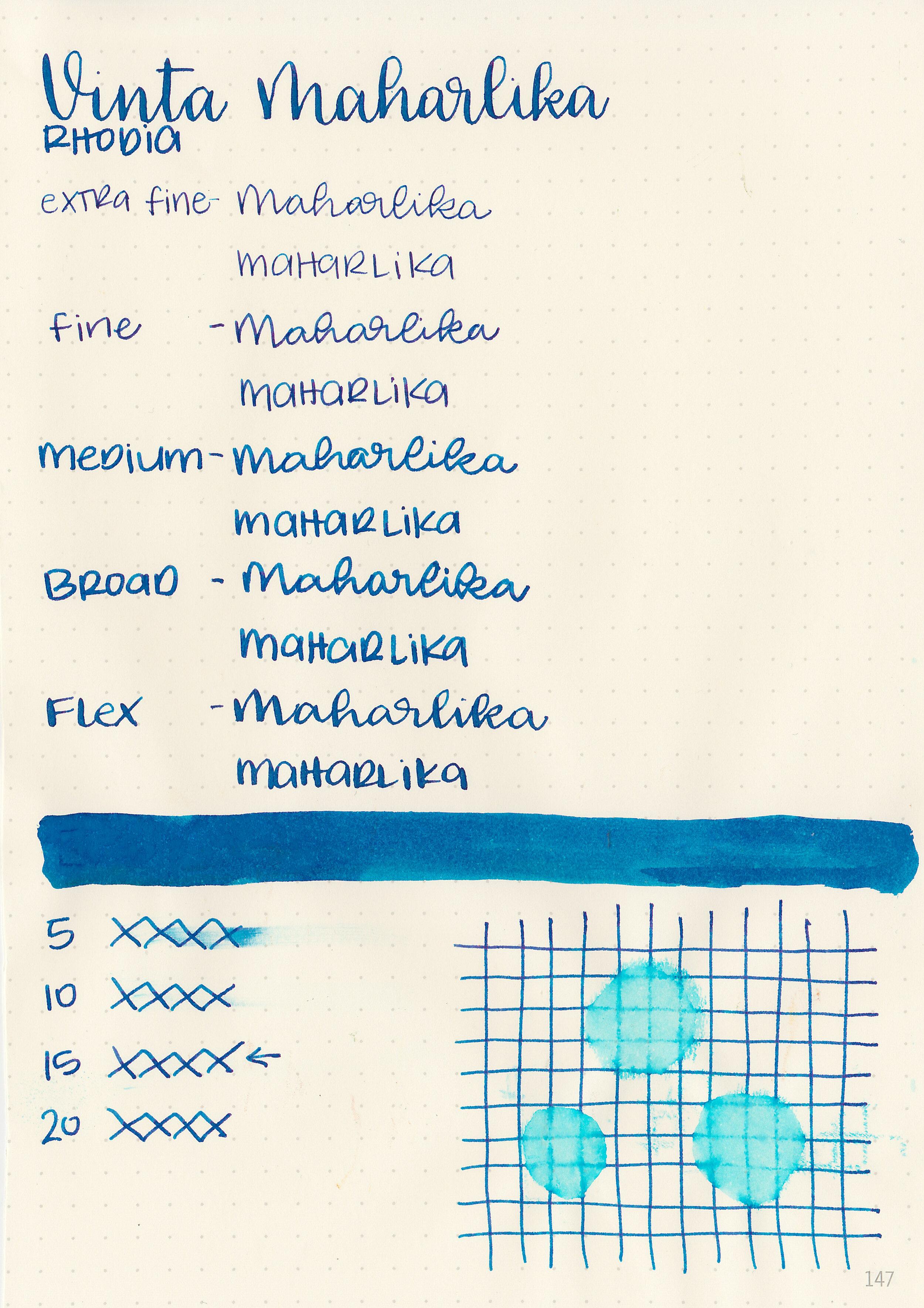 vnt-maharlika-3.jpg