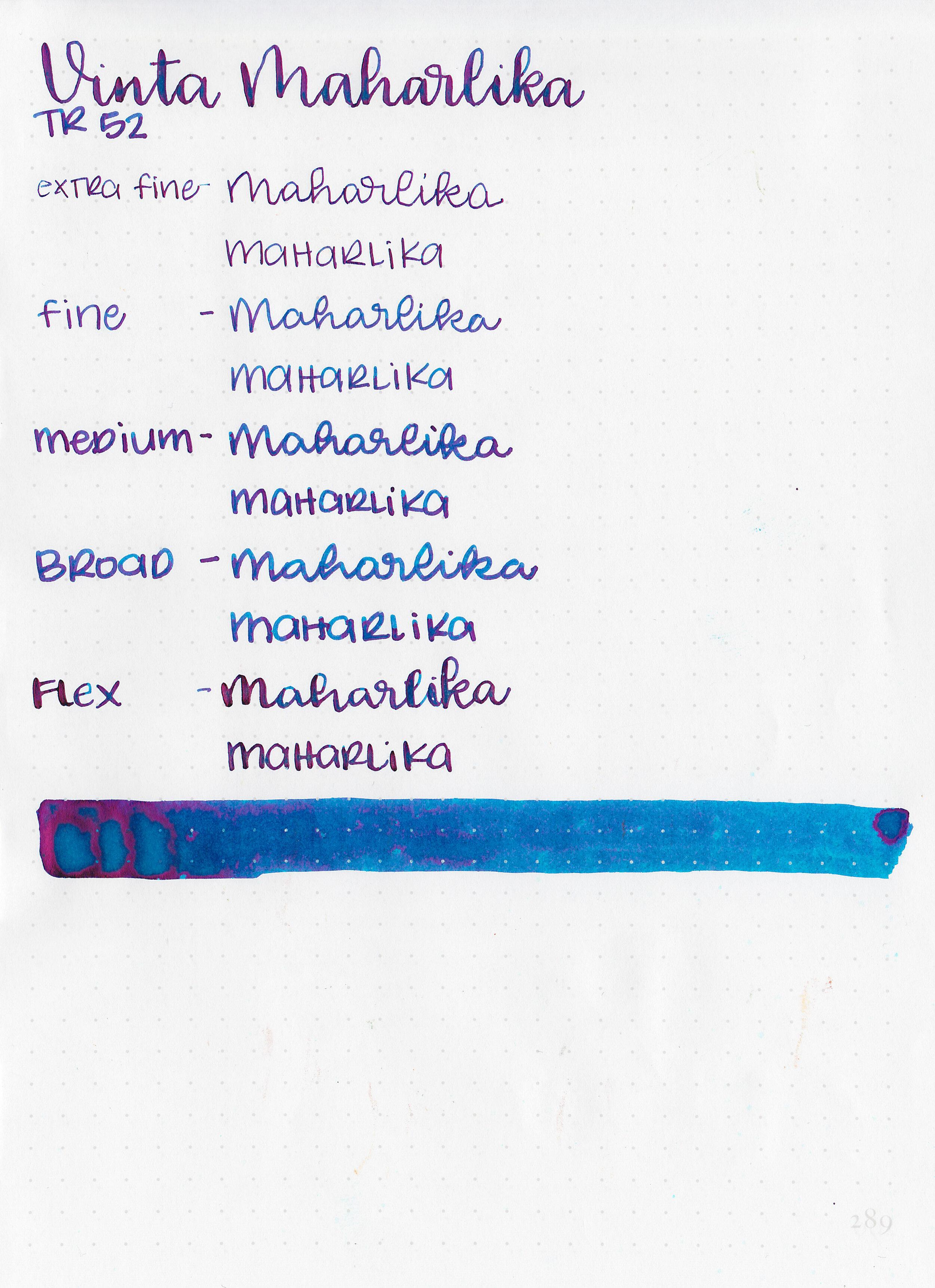 vnt-maharlika-5.jpg
