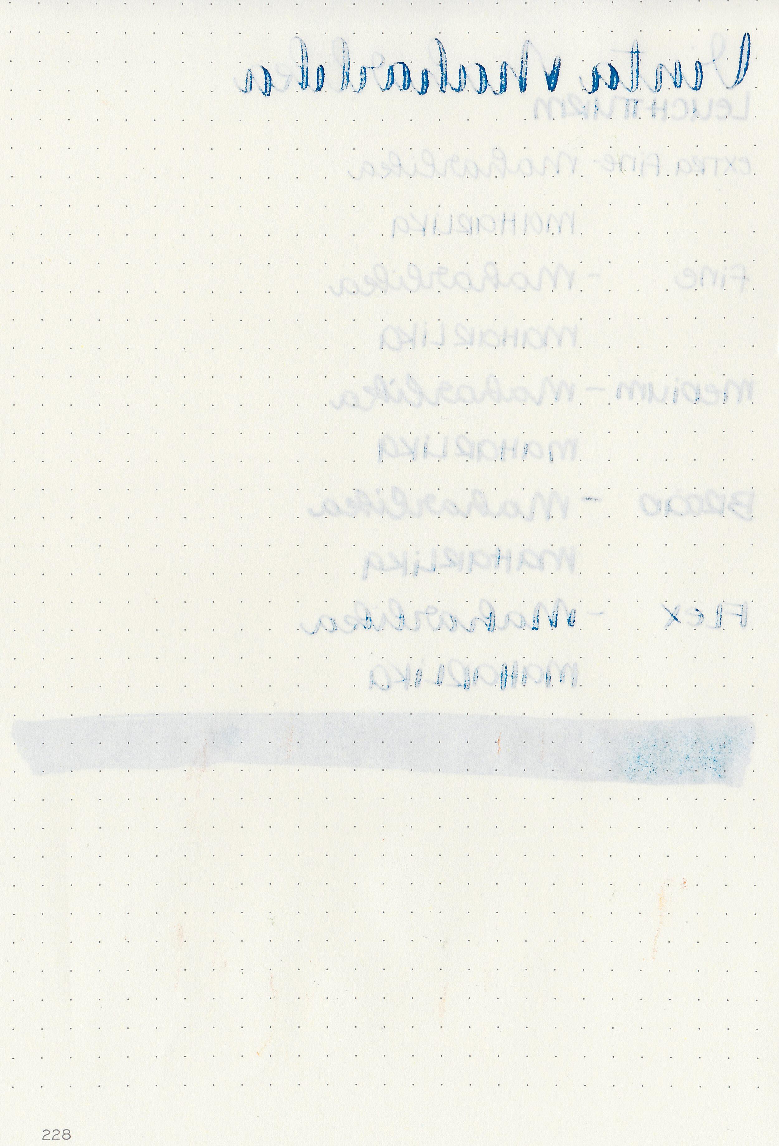 vnt-maharlika-8.jpg