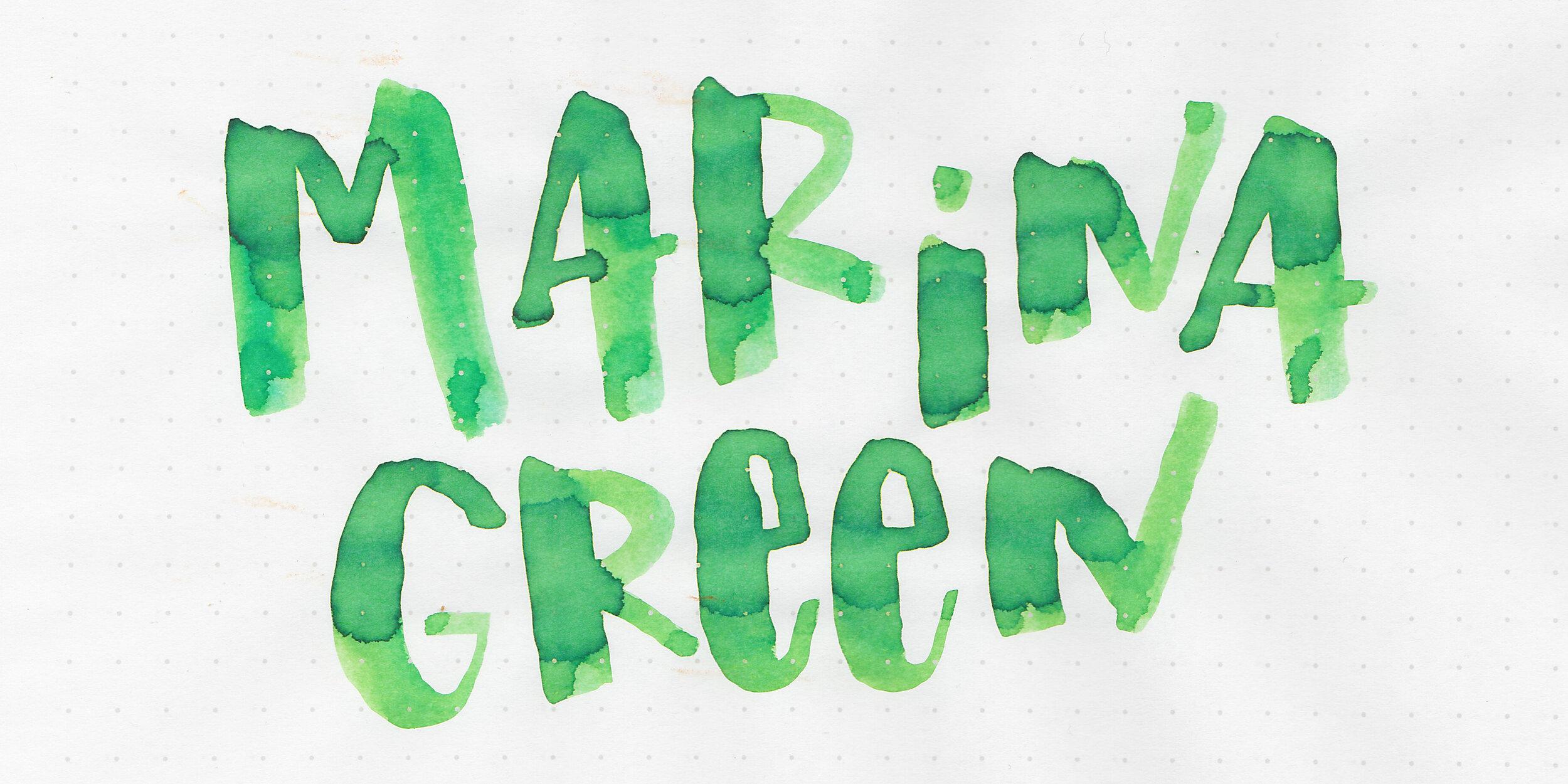 pp-marina-green-2.jpg