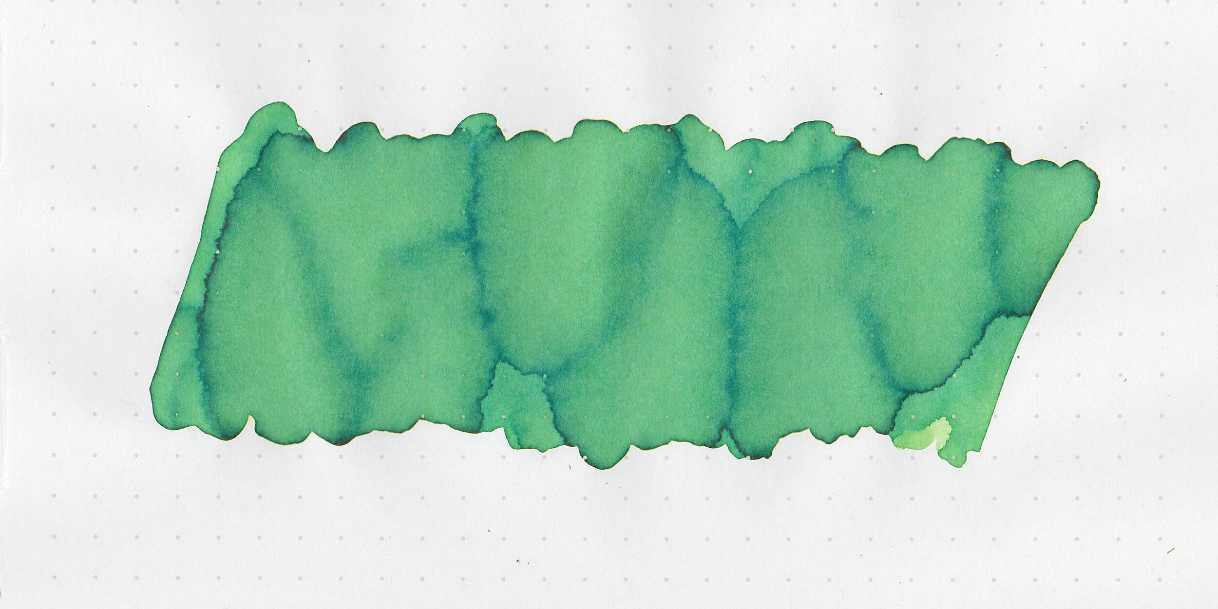 pp-marina-green-3.jpg