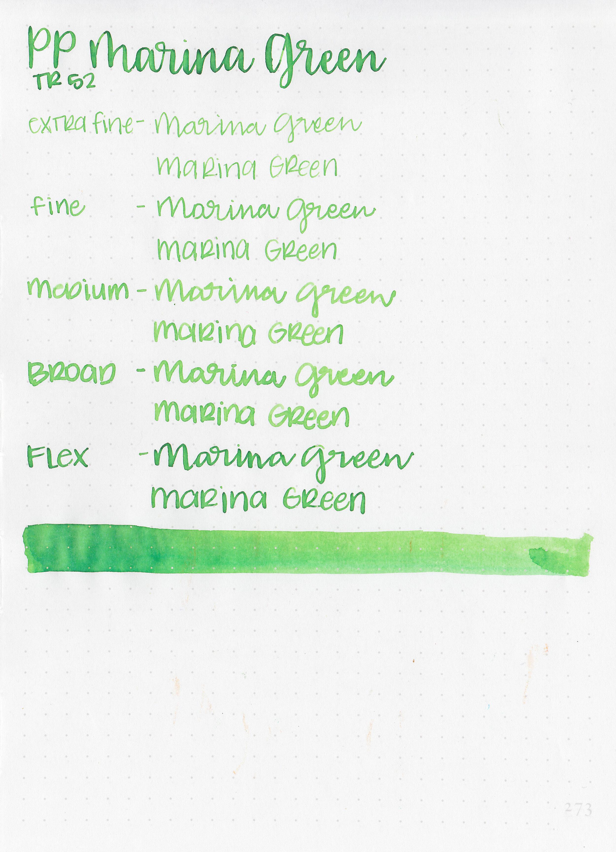 pp-marina-green-7.jpg