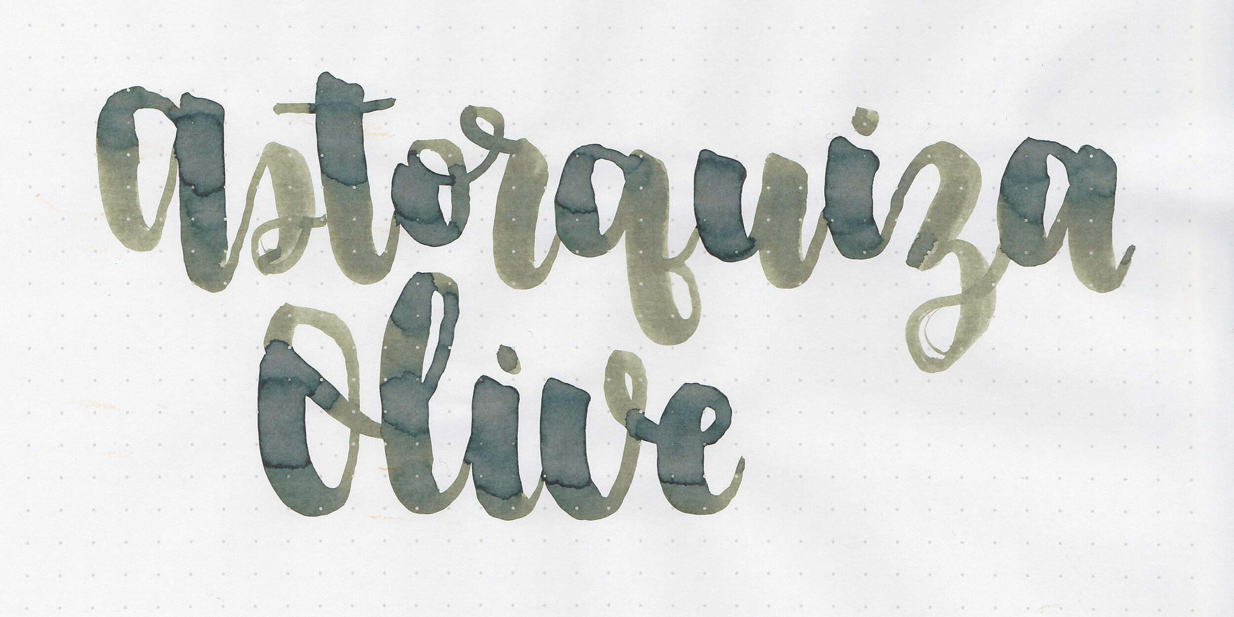 ro-astorquiza-olive-2.jpg