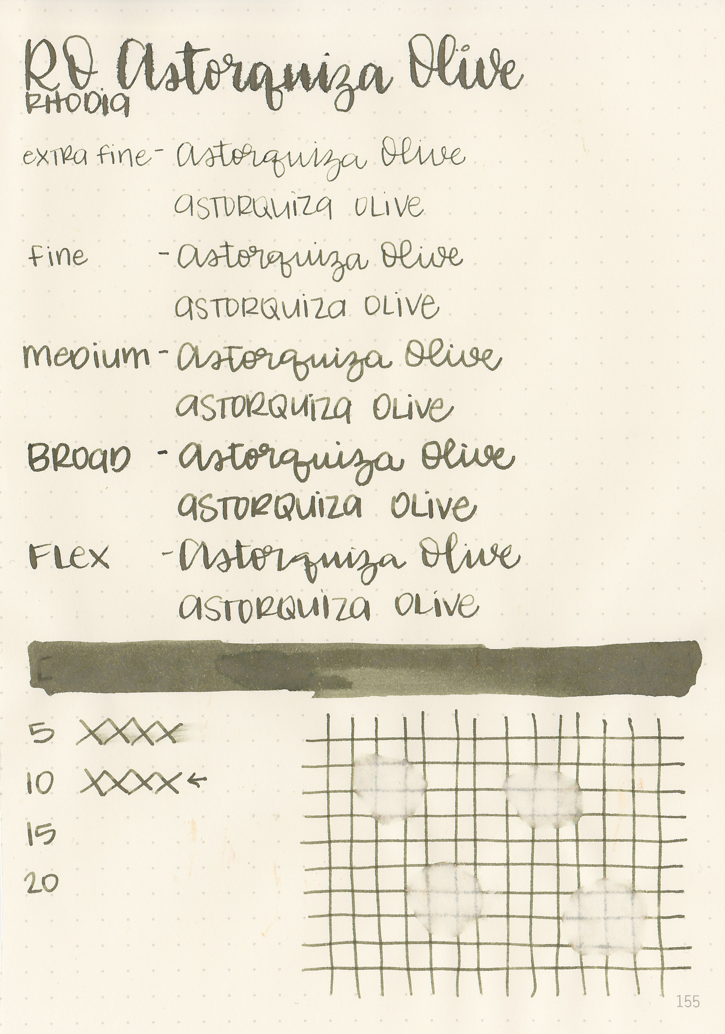 ro-astorquiza-olive-5.jpg
