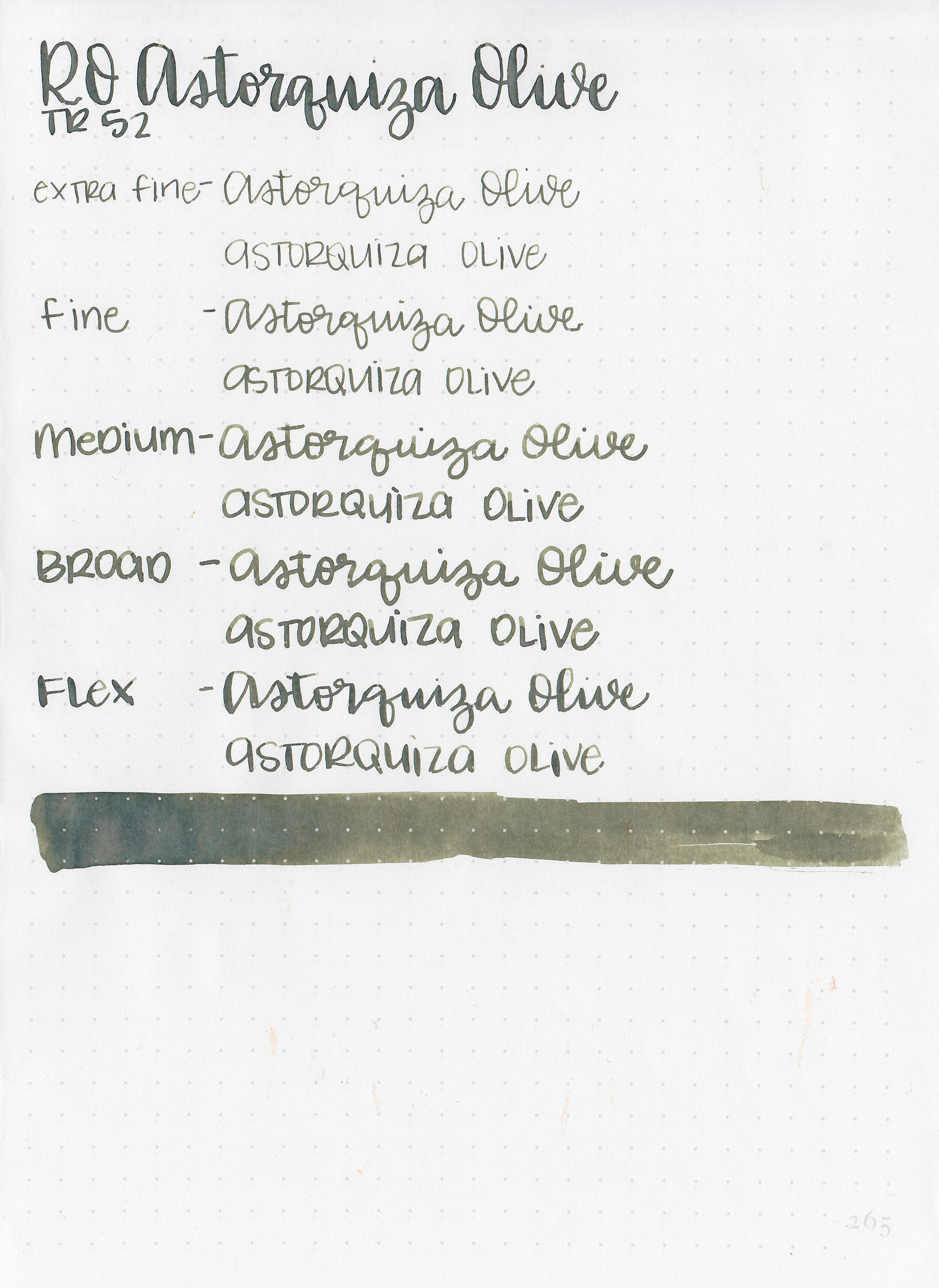 ro-astorquiza-olive-7.jpg
