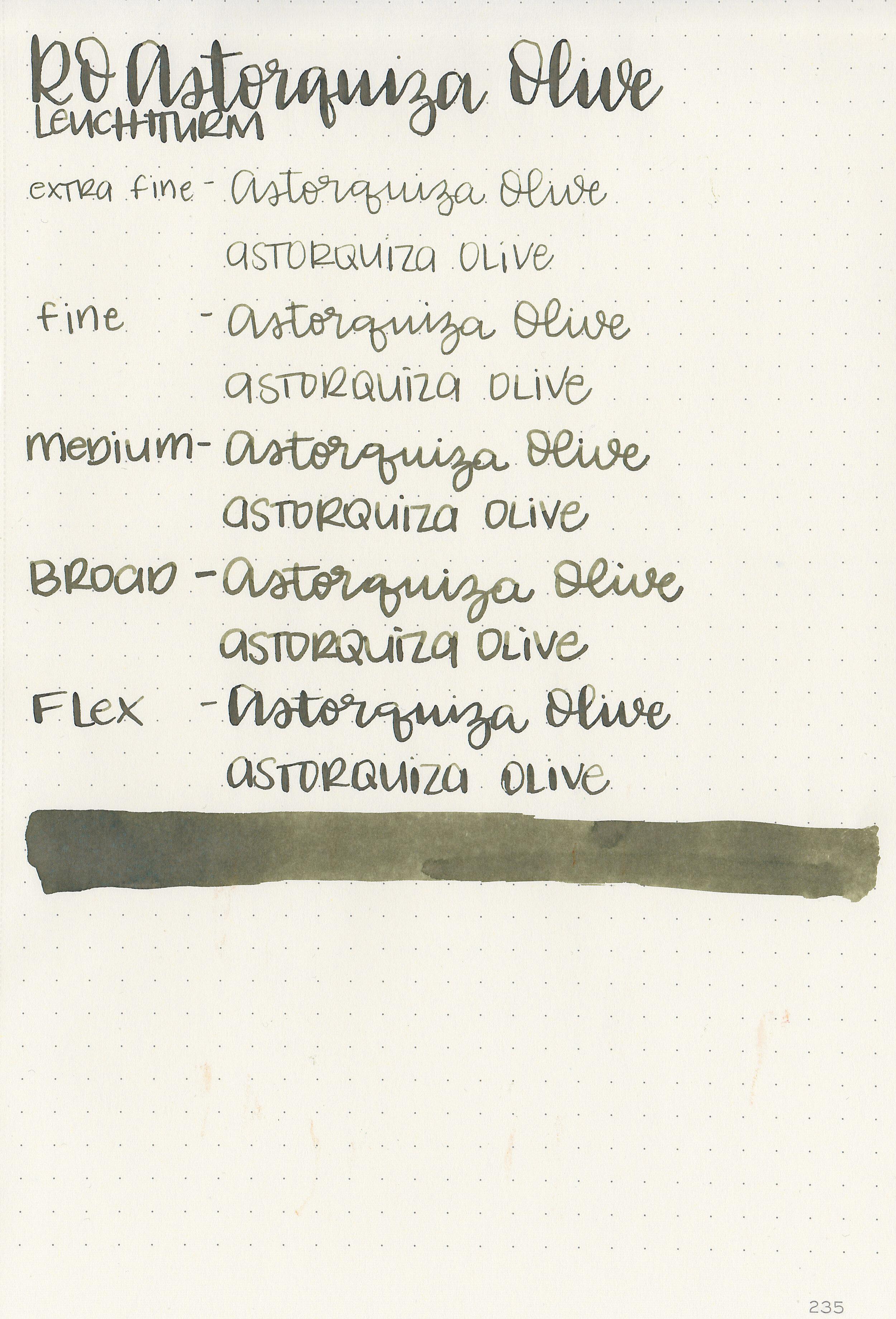 ro-astorquiza-olive-9.jpg