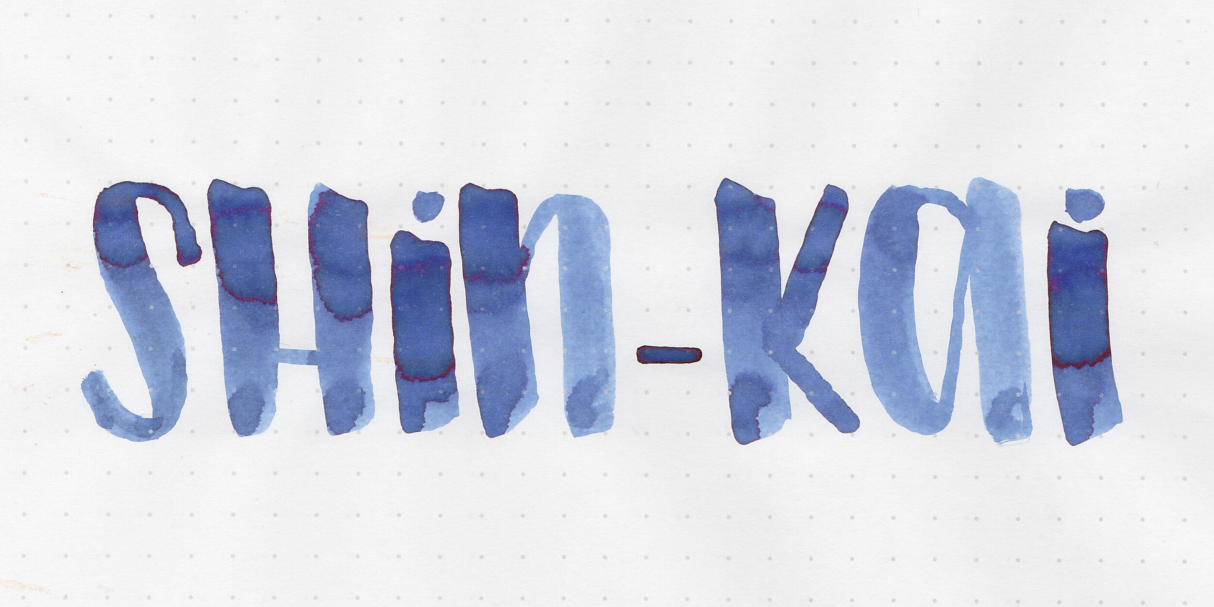 pi-shin-kai-2.jpg