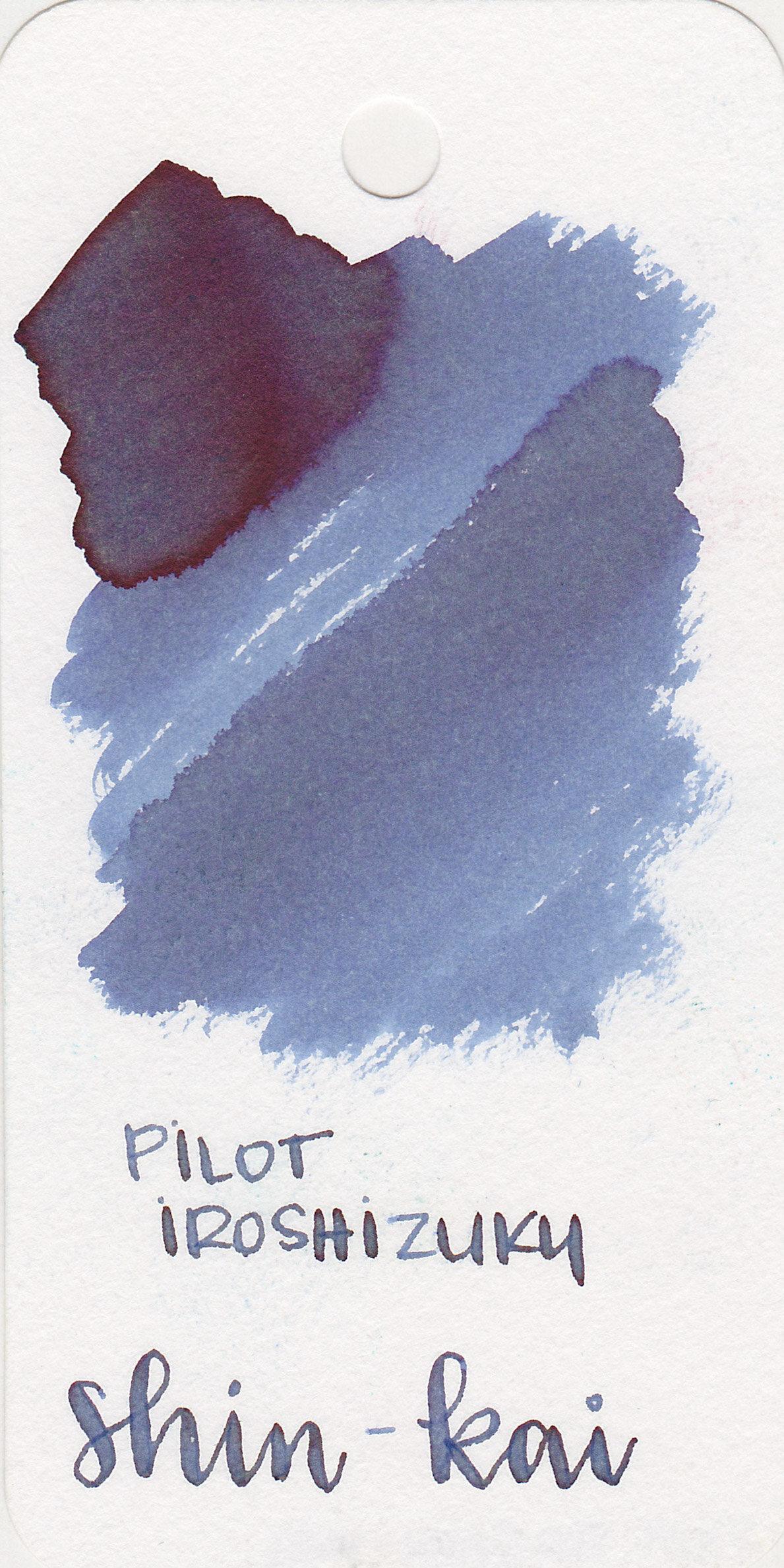 pi-shin-kai-1.jpg