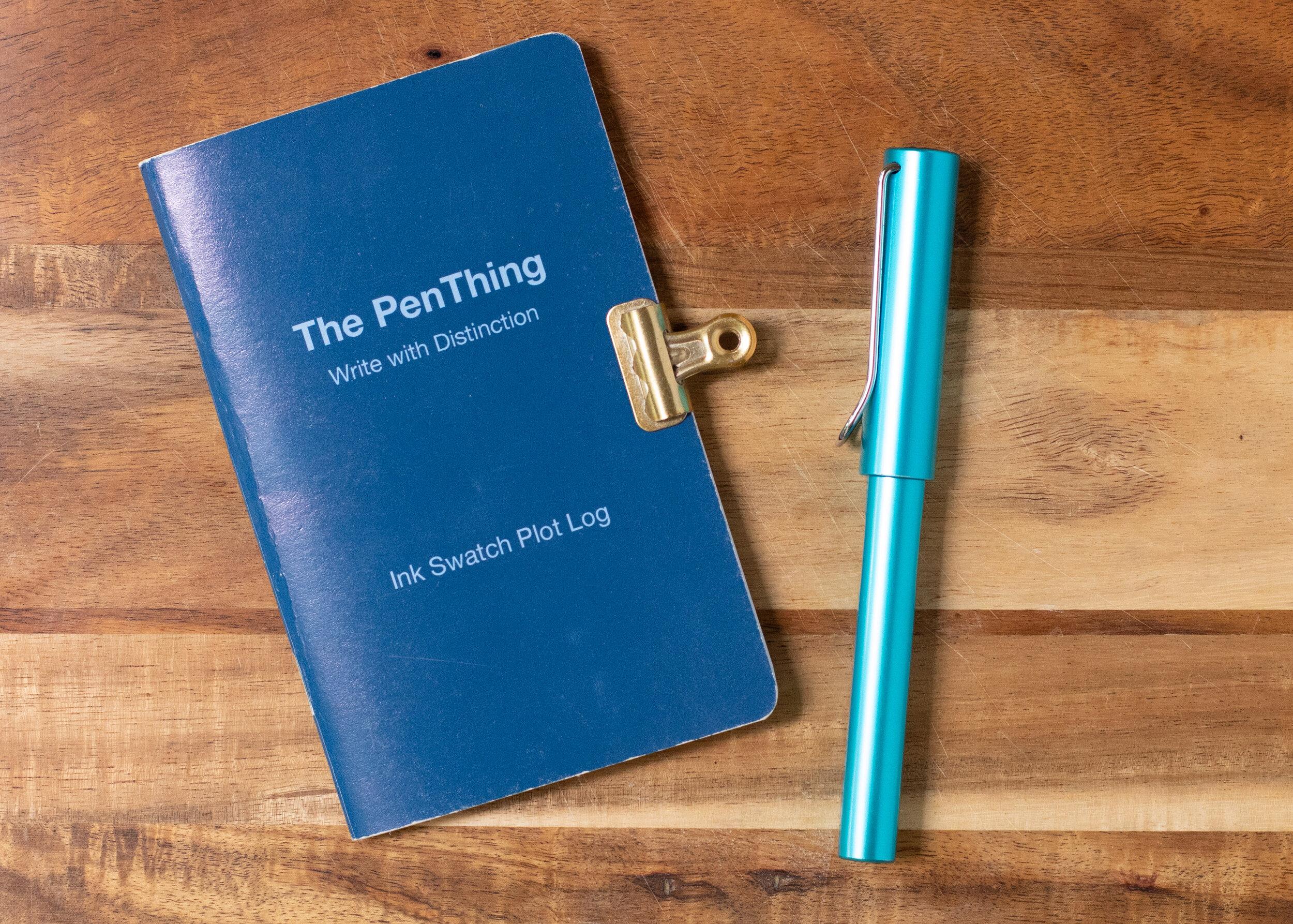 penthing-log-4.jpg