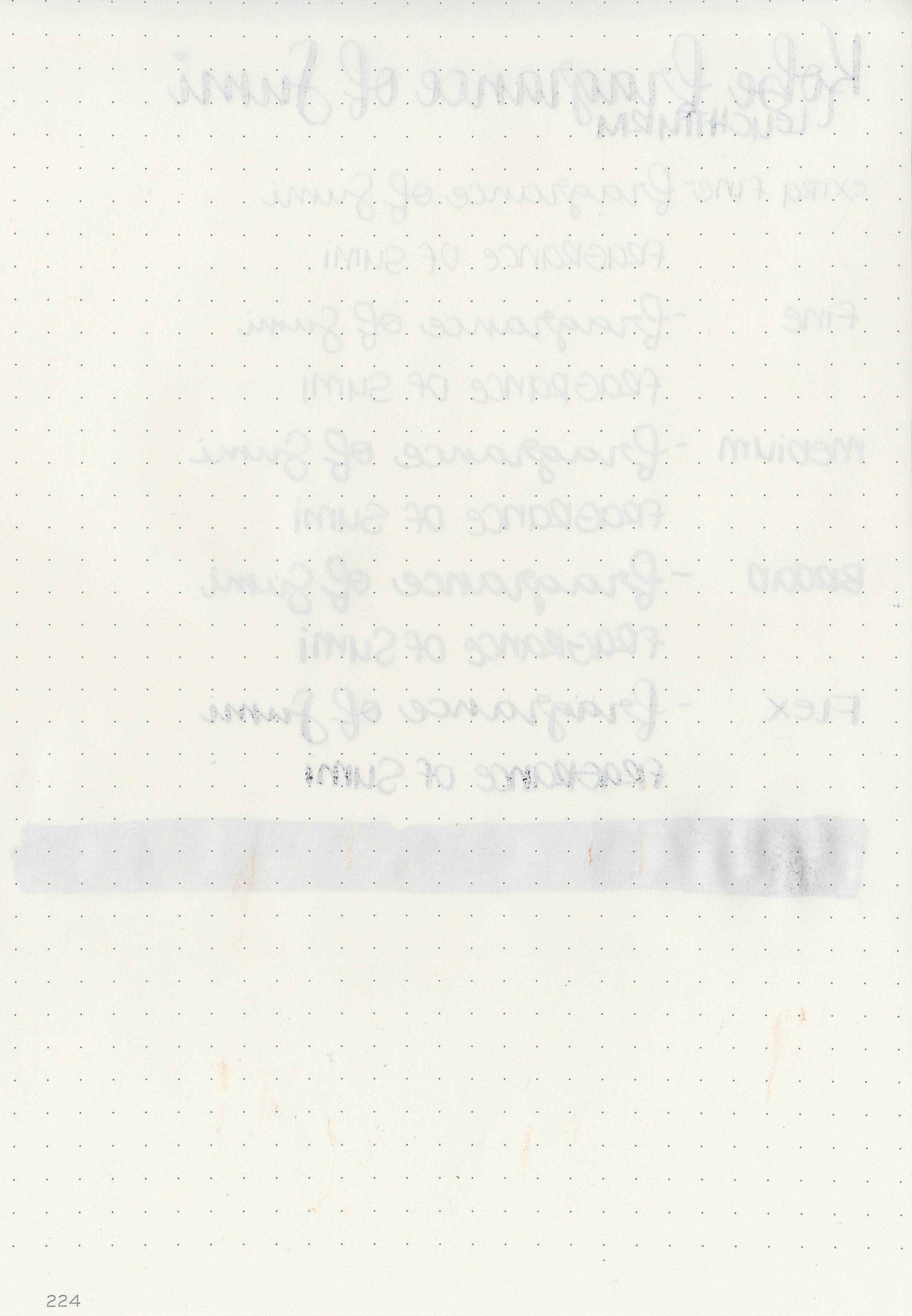 nk-fragrance-of-sumi-10.jpg