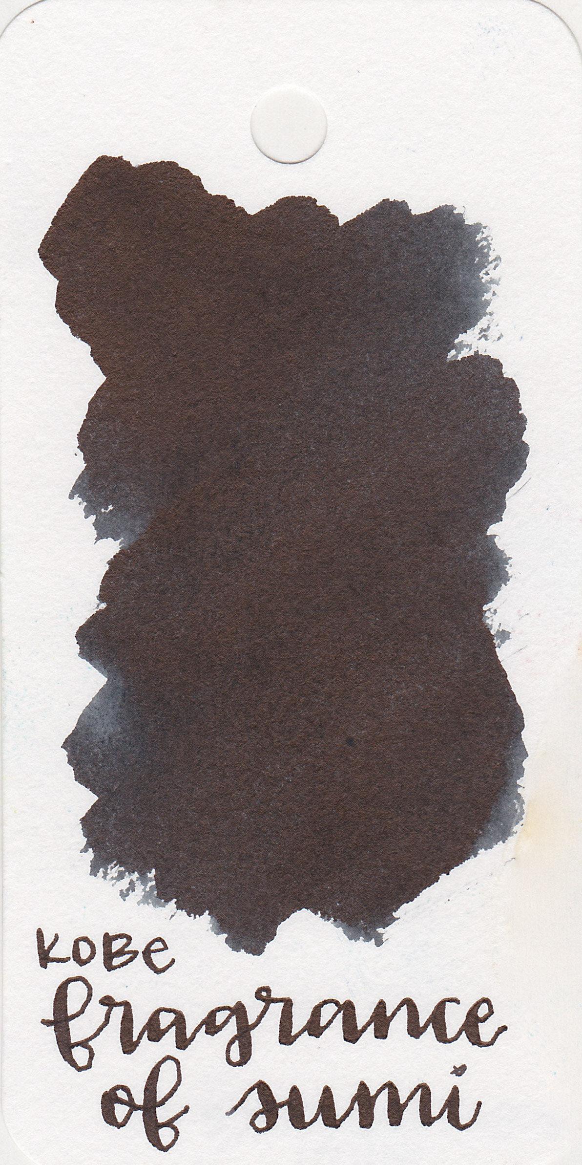nk-fragrance-of-sumi-1.jpg