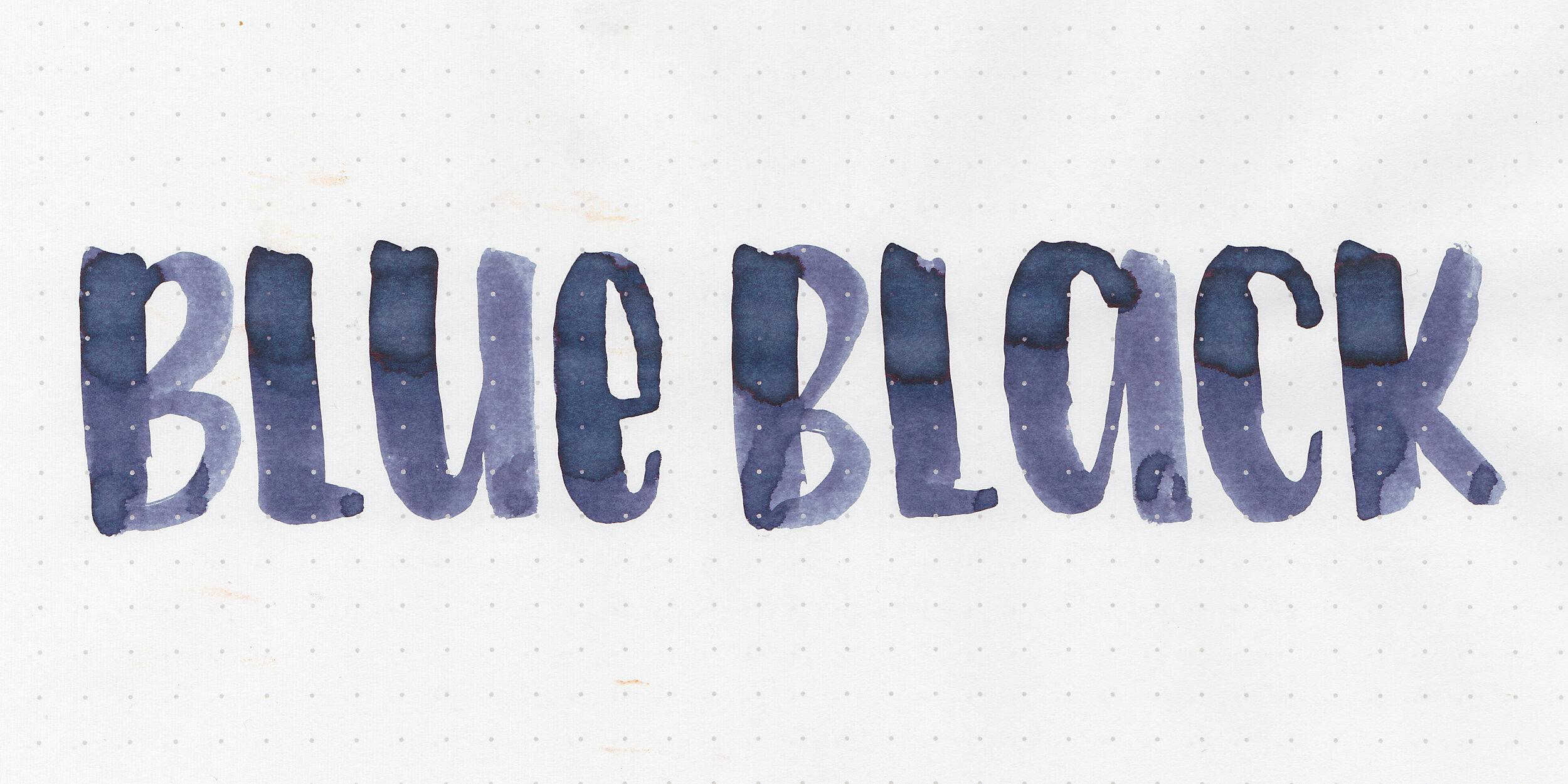 mv-blue-black-5.jpg