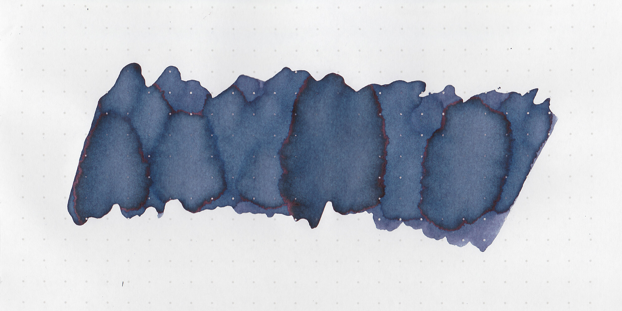 mv-blue-black-6.jpg