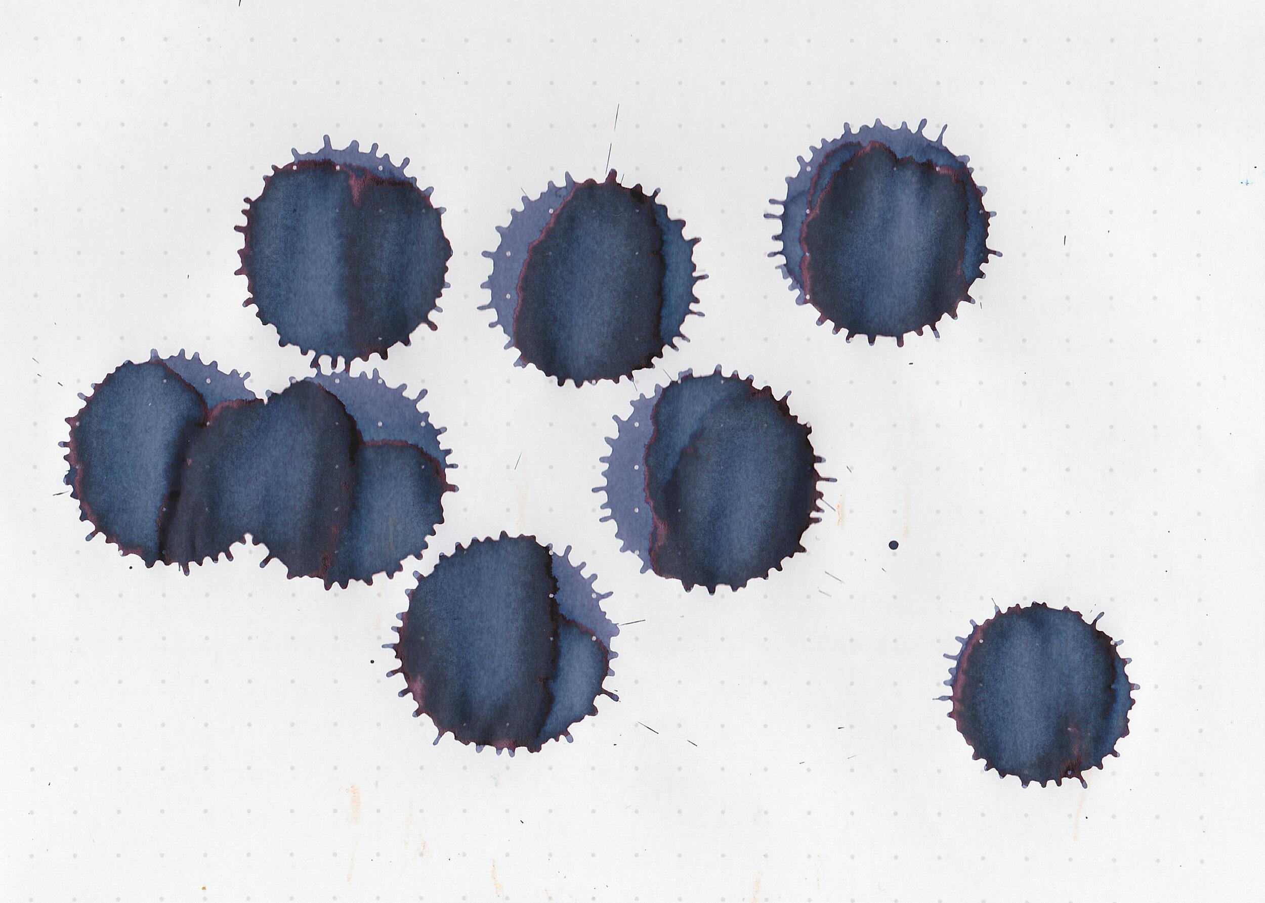 mv-blue-black-7.jpg