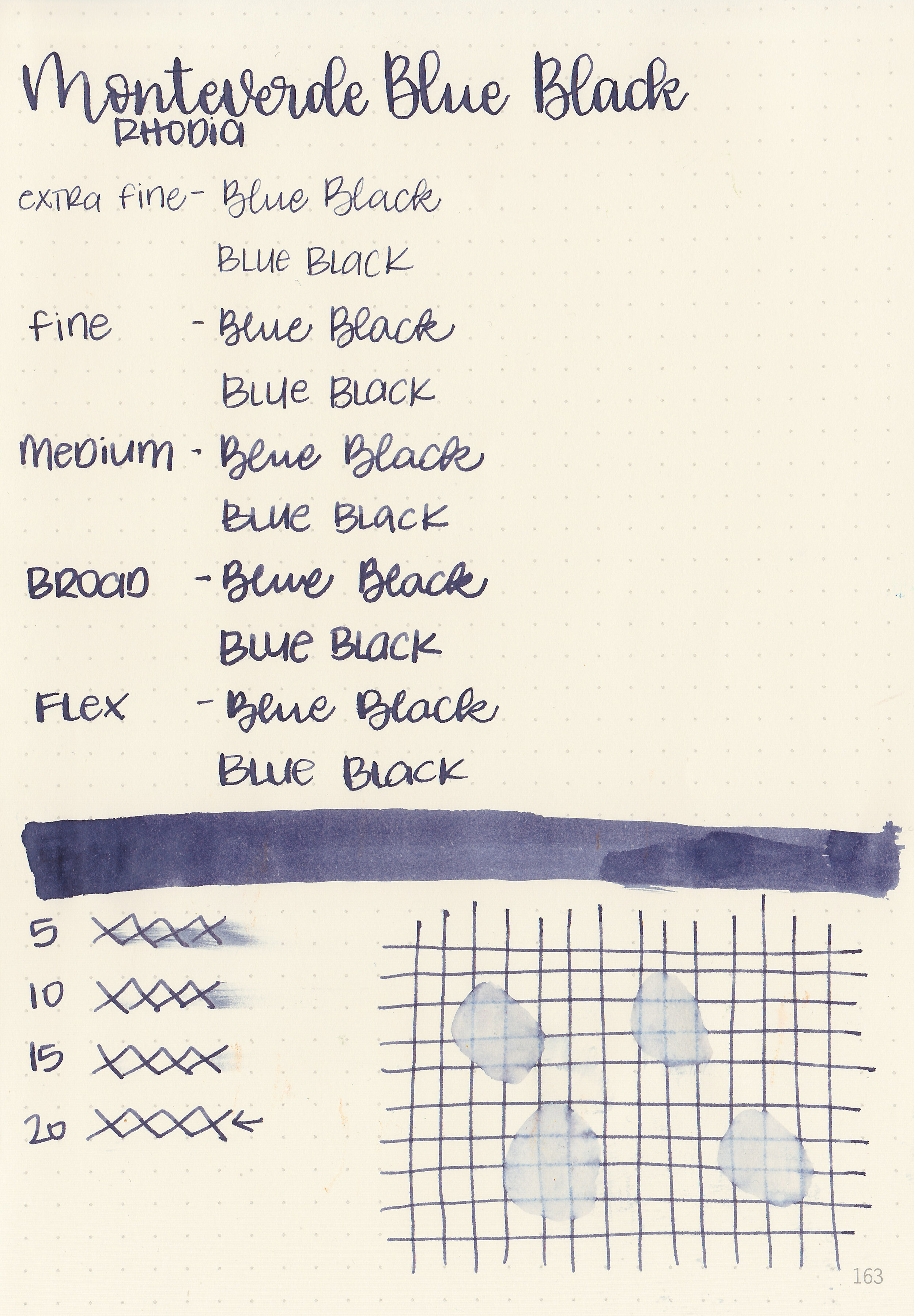 mv-blue-black-8.jpg