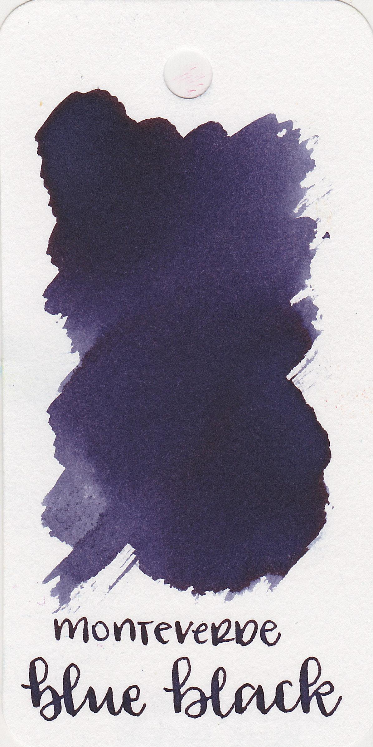 mv-blue-black-1.jpg