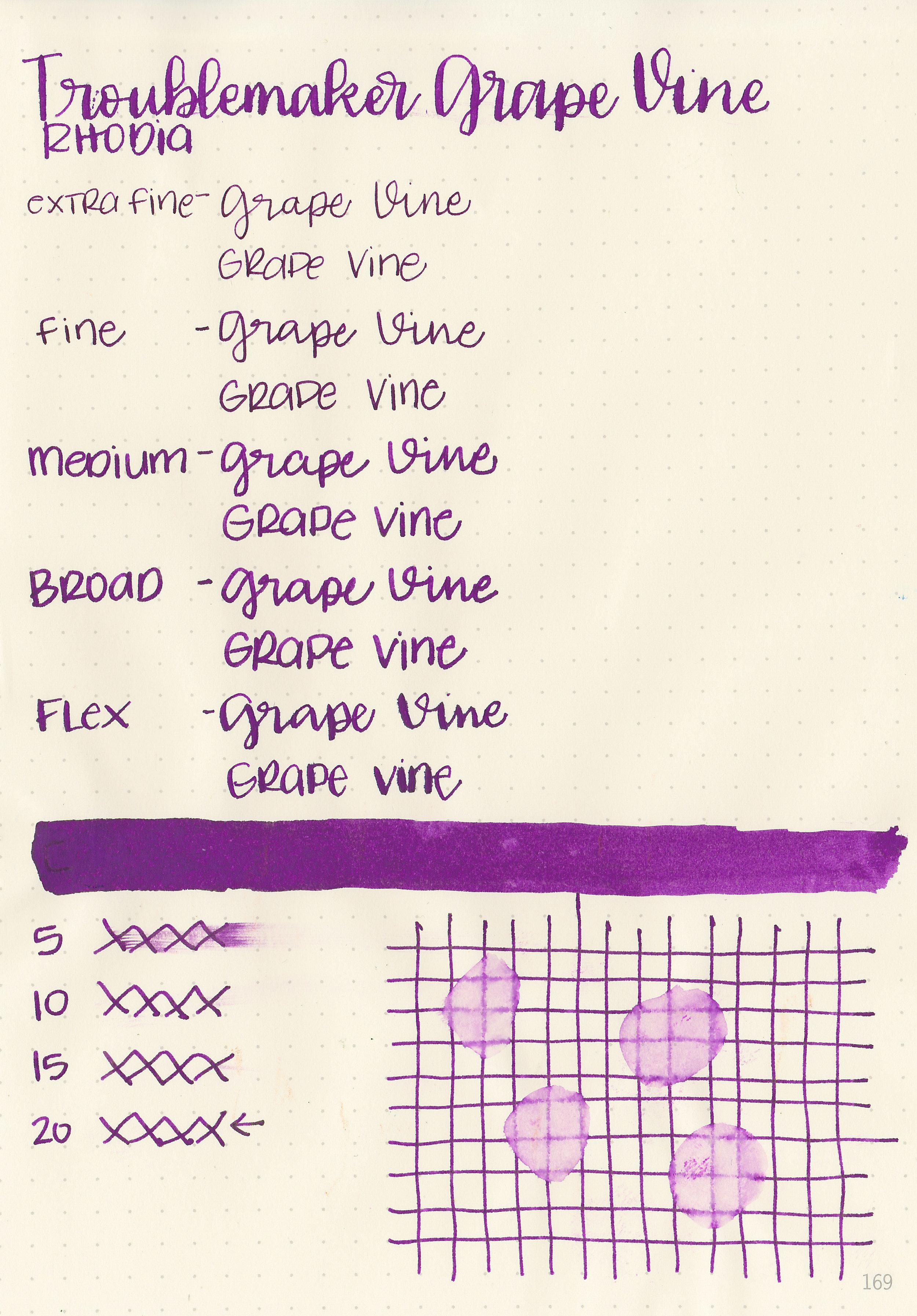 tbm-grape-vine-5.jpg