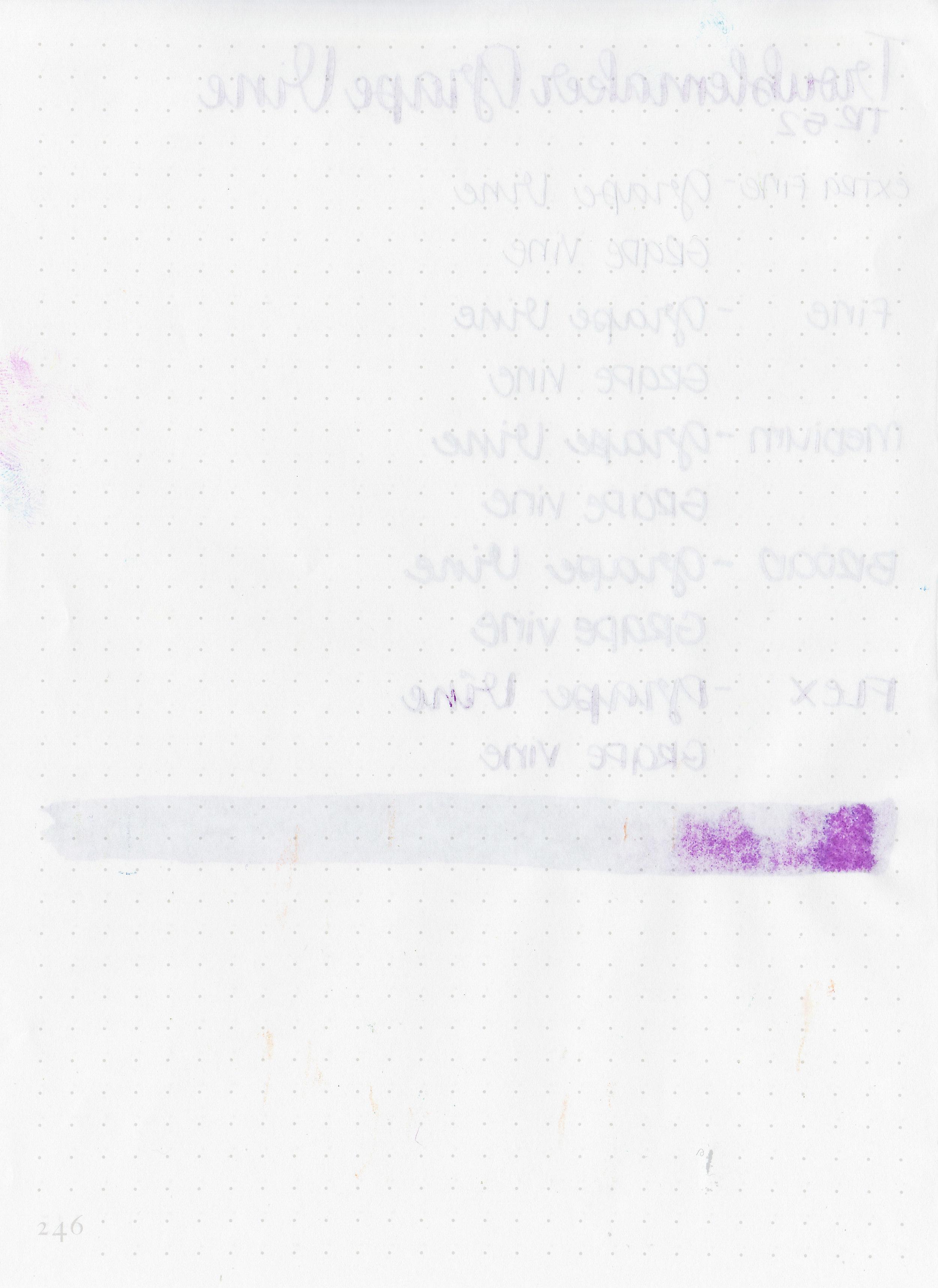 tbm-grape-vine-7.jpg