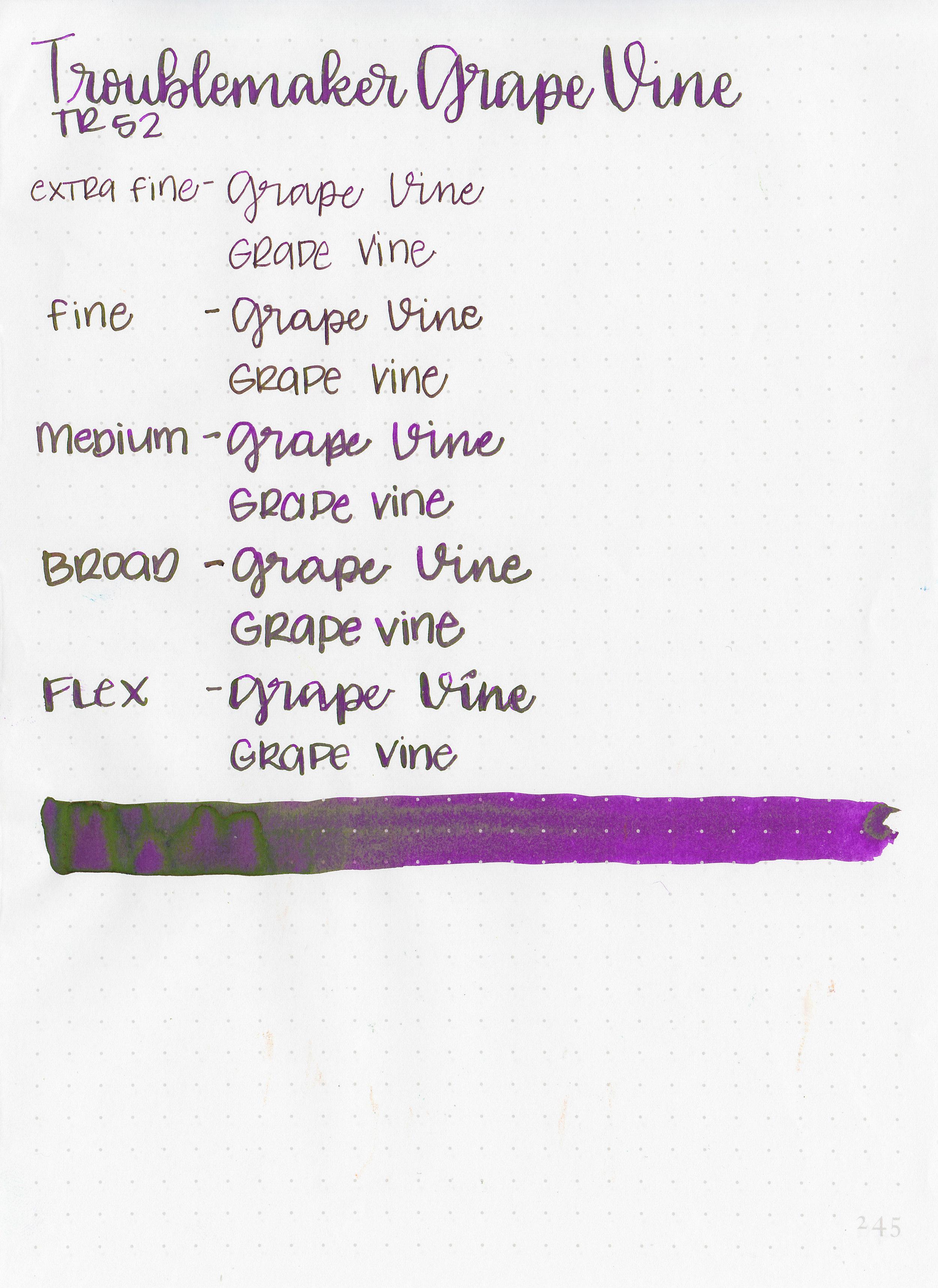 tbm-grape-vine-6.jpg