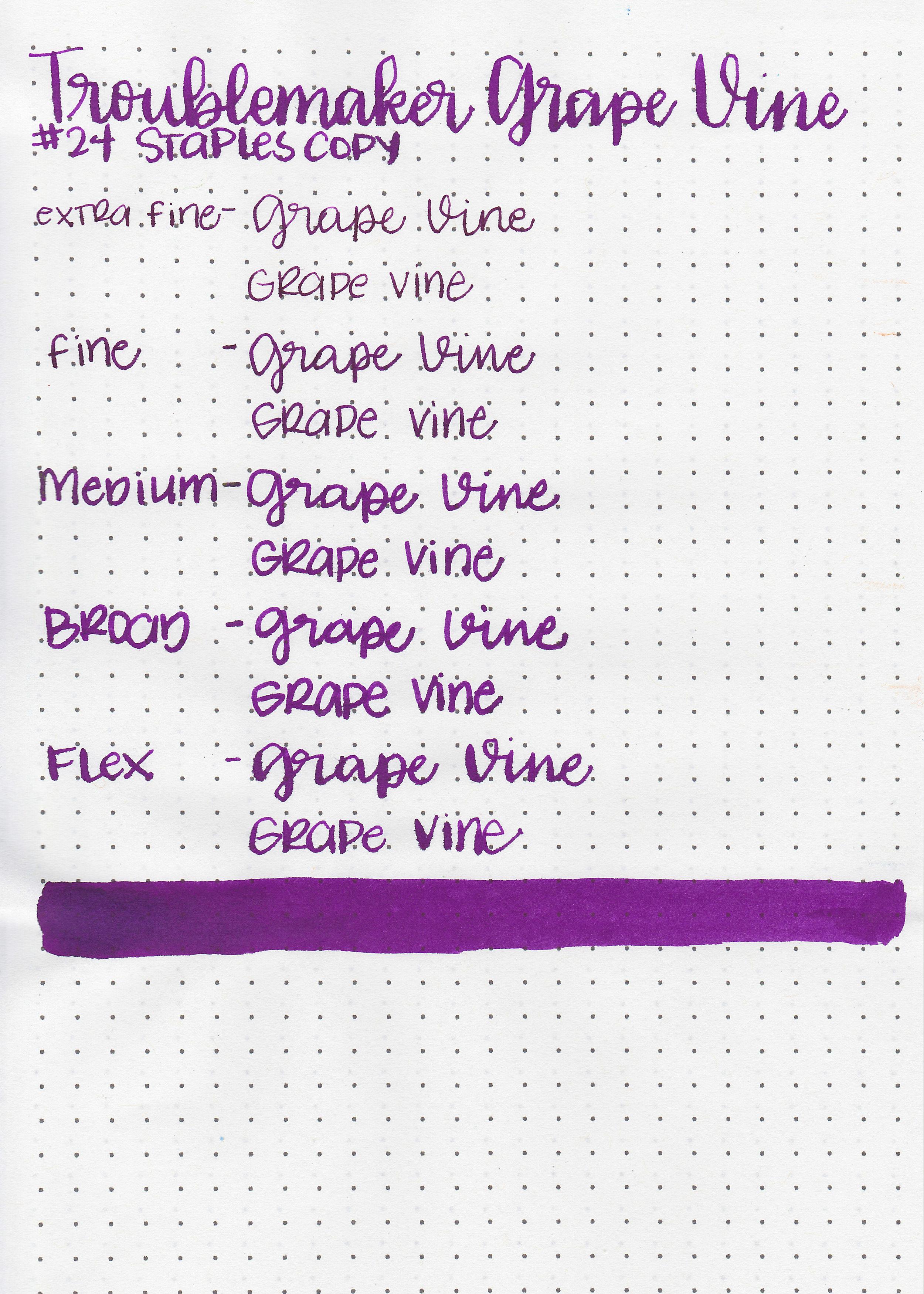tbm-grape-vine-10.jpg