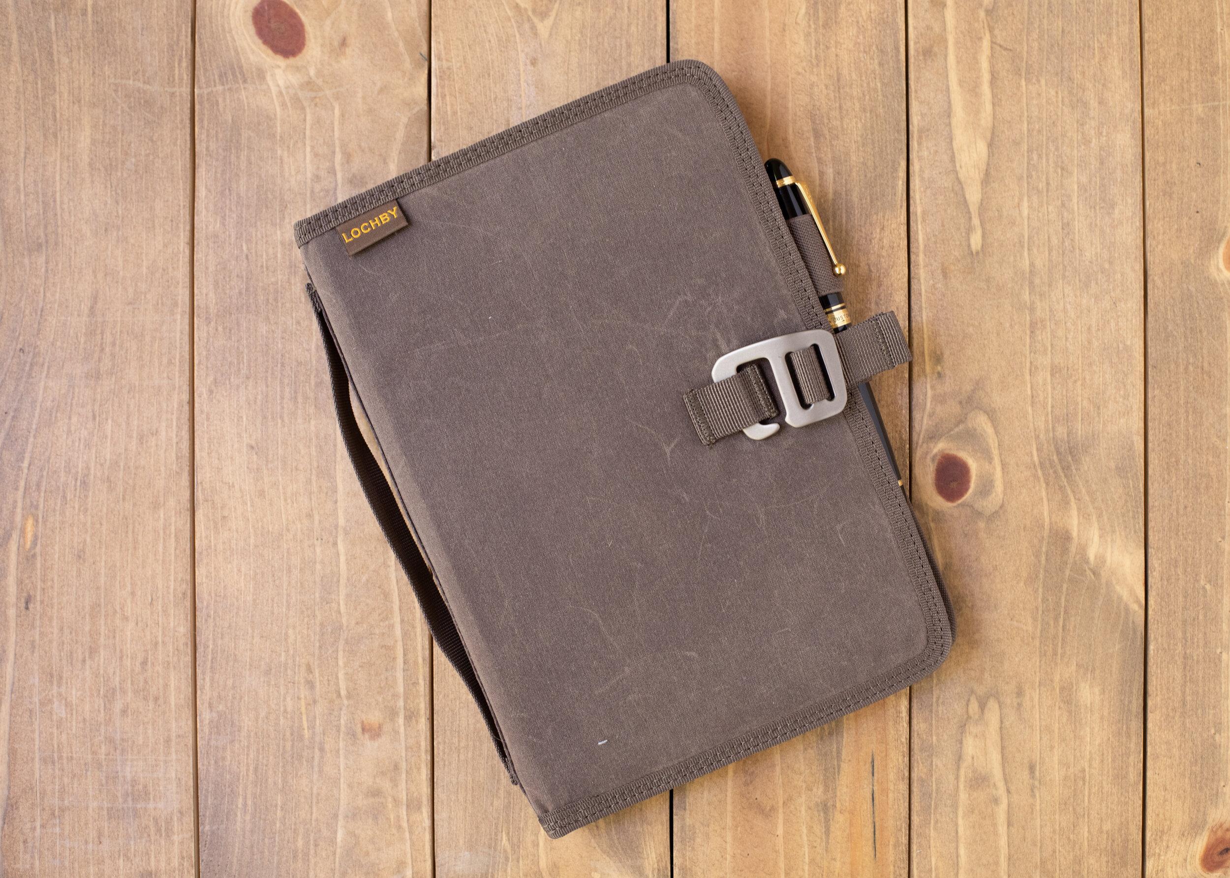 lochby-field-journal-1.jpg