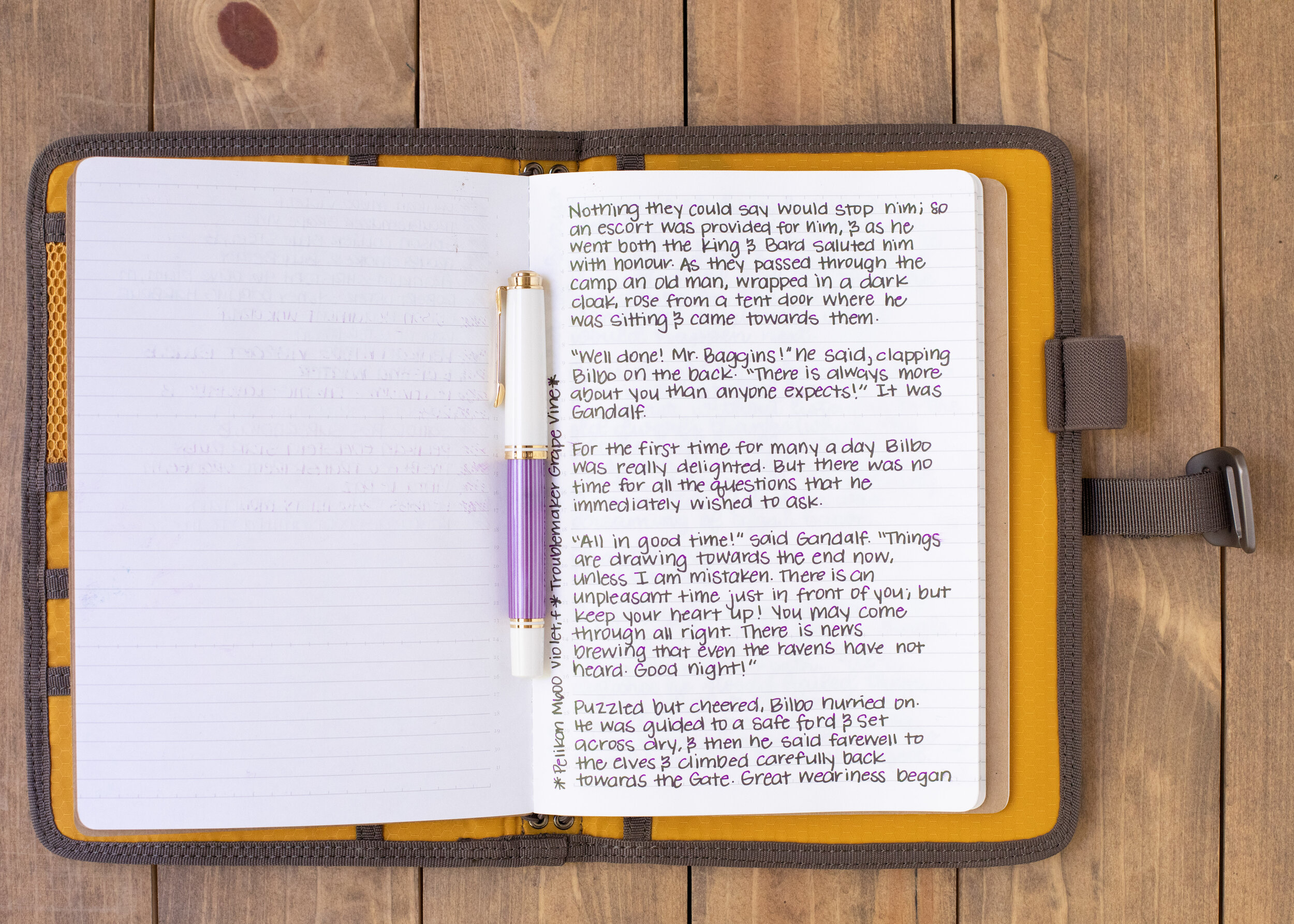 lochby-field-journal-5.jpg