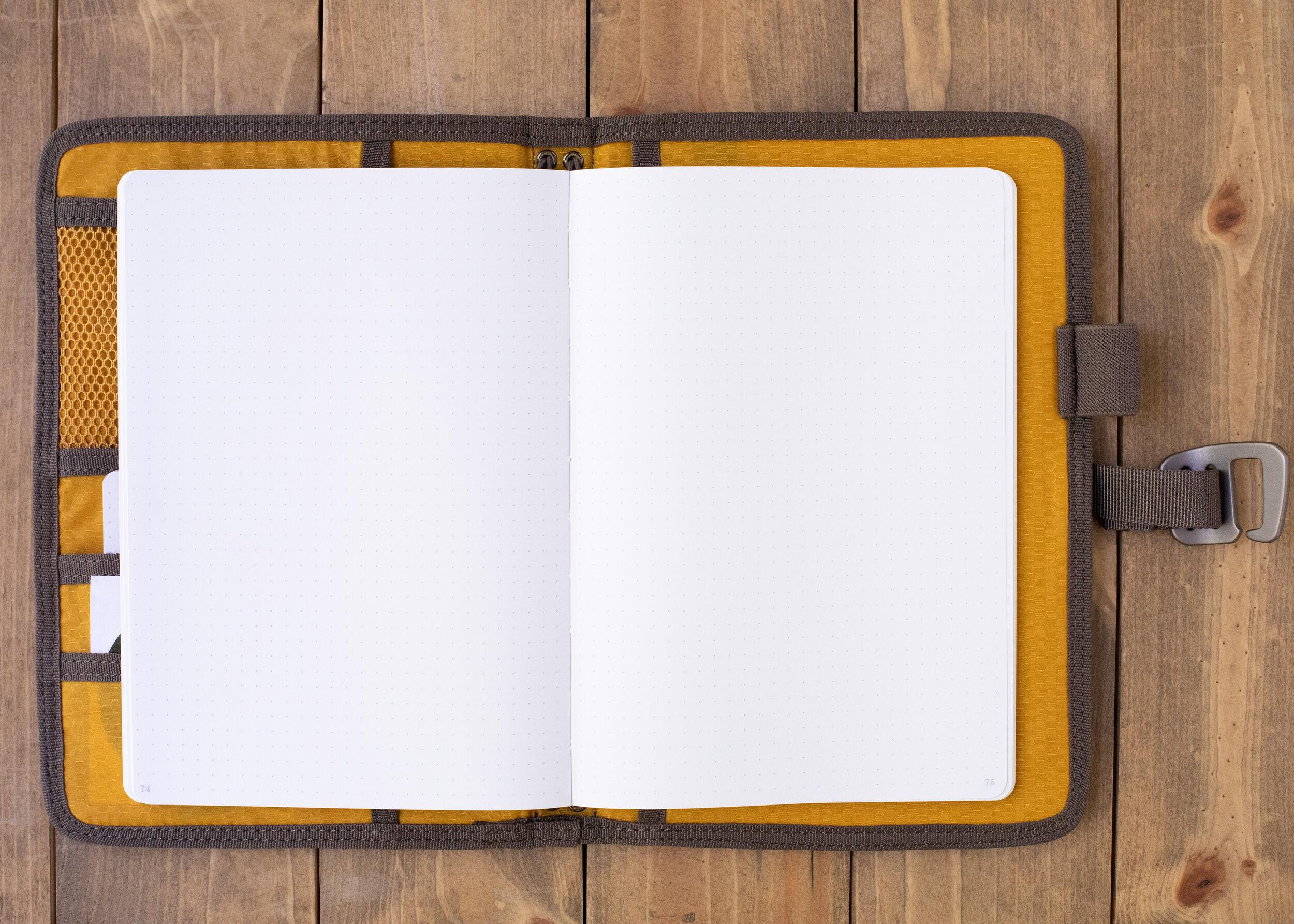 lochby-field-journal-9.jpg