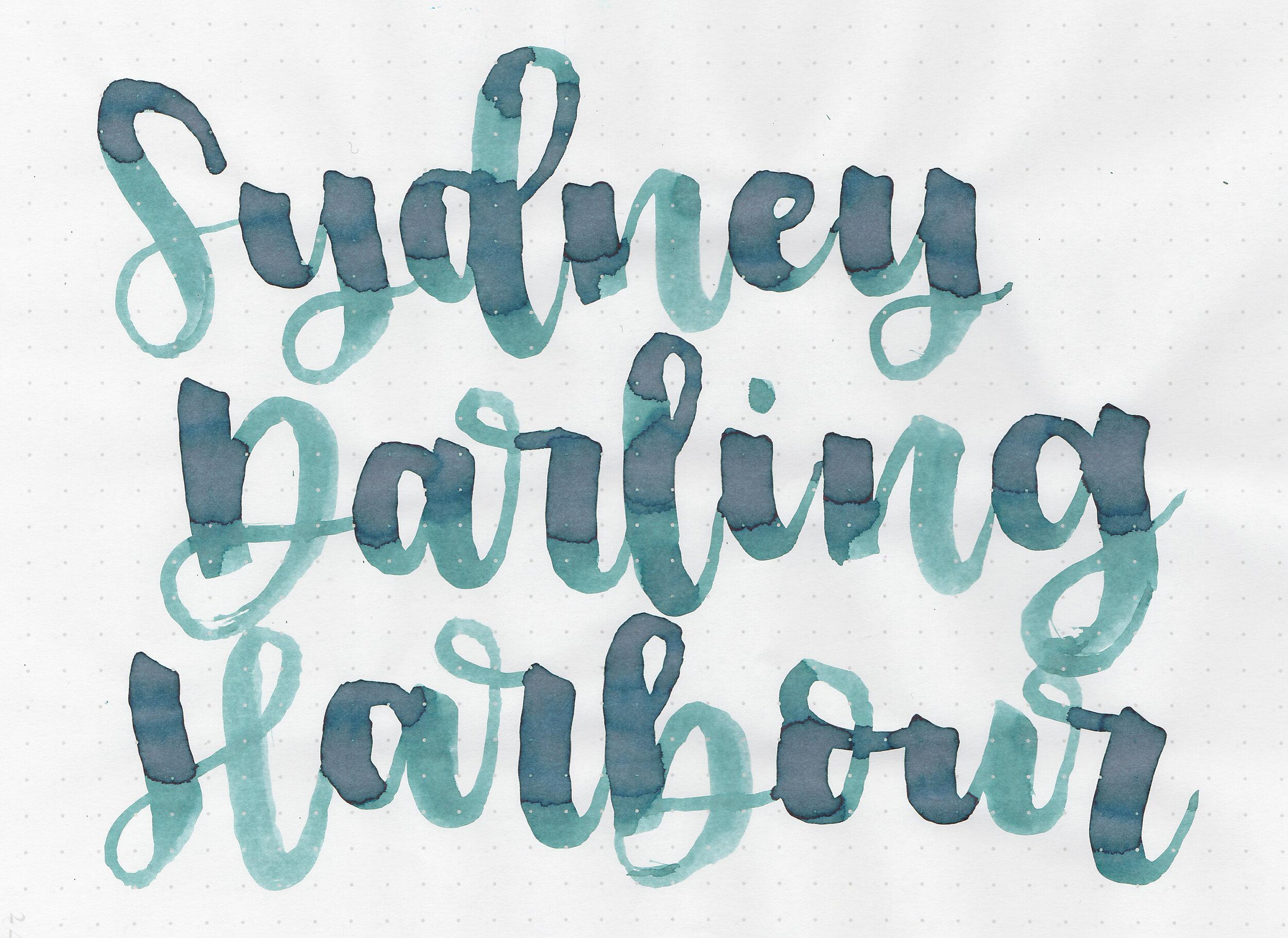 ro-sydney-darling-harbour-2.jpg