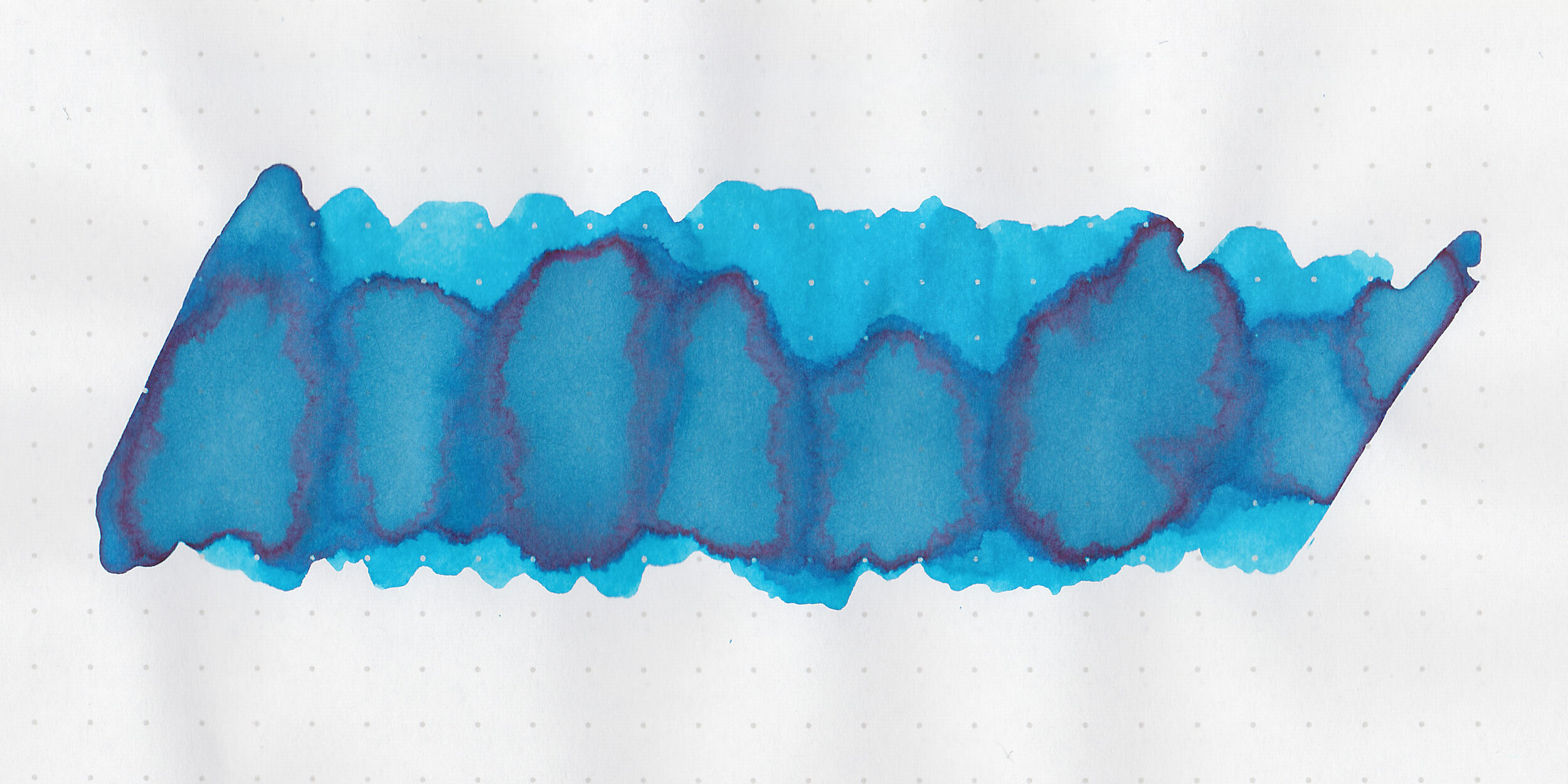ro-ocean-3.jpg