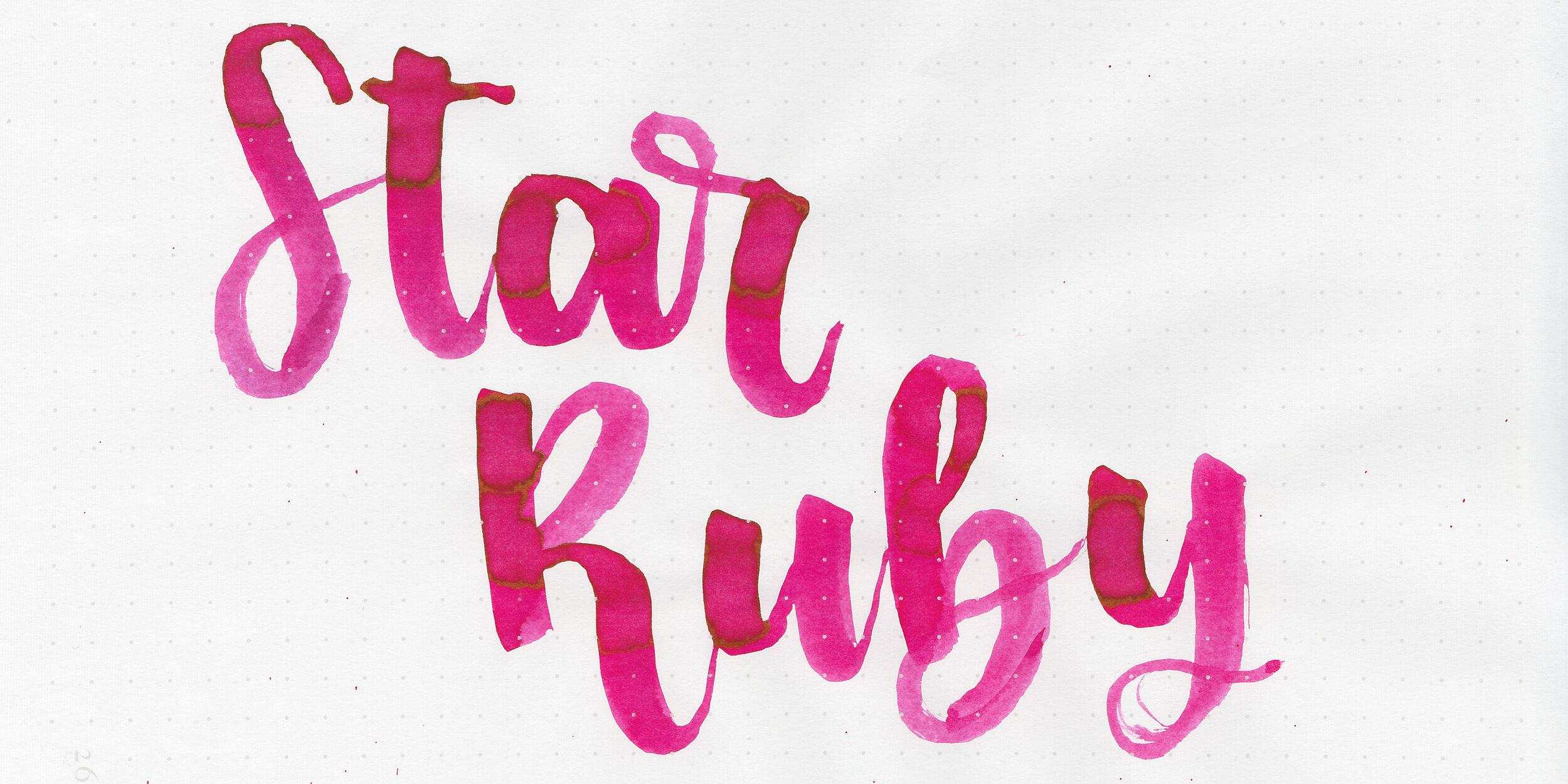 pe-star-ruby-2.jpg