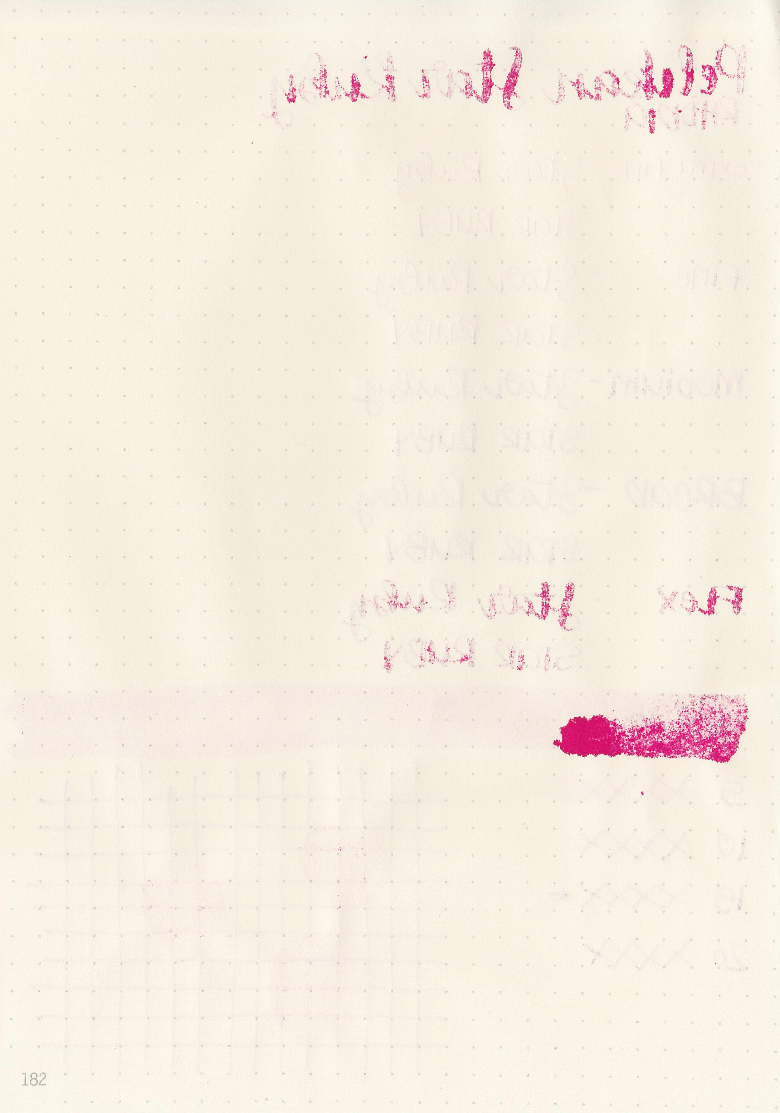 pe-star-ruby-6.jpg