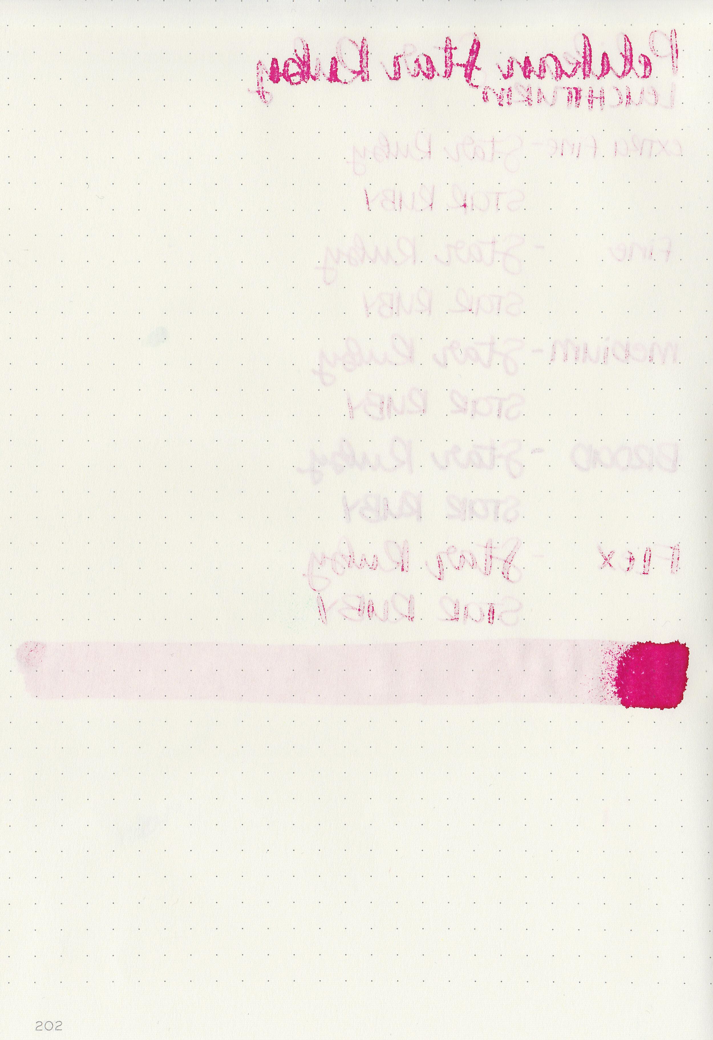 pe-star-ruby-10.jpg