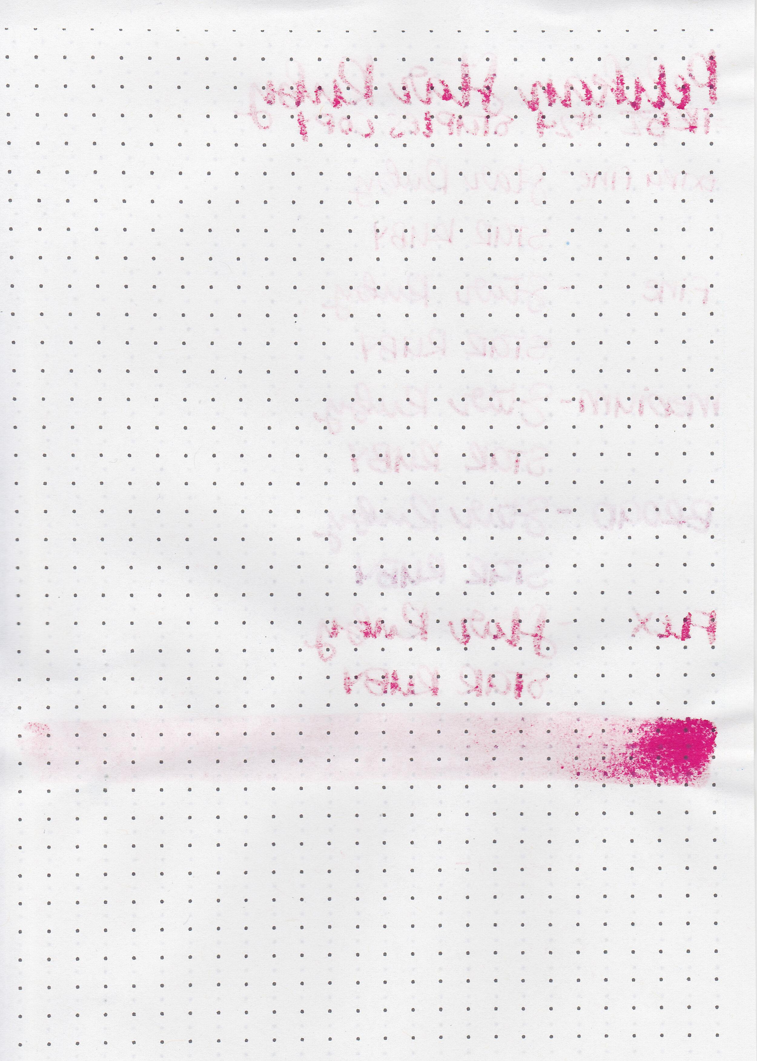 pe-star-ruby-12.jpg