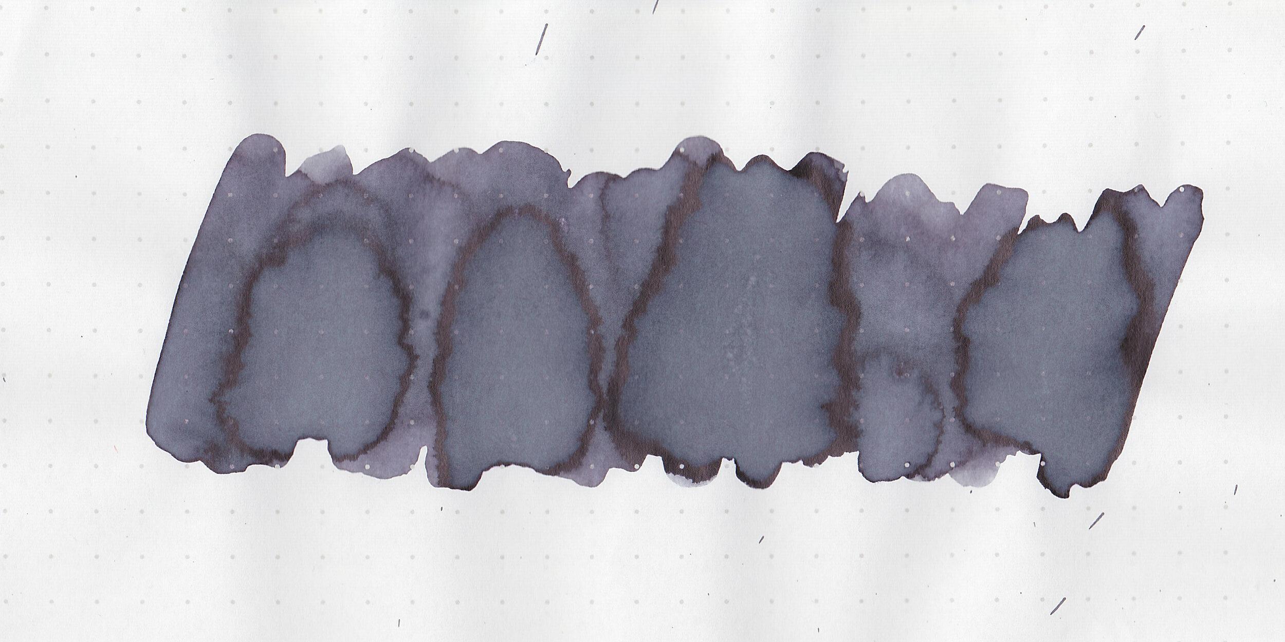 penbbs-misty-mountain-3.jpg