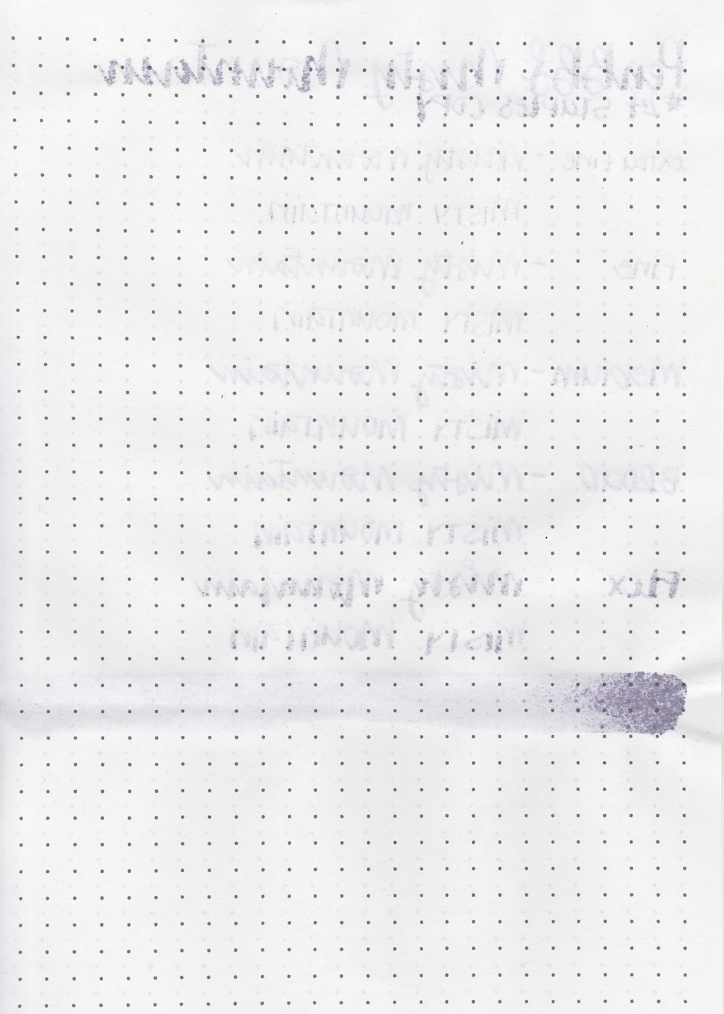 penbbs-misty-mountain-12.jpg