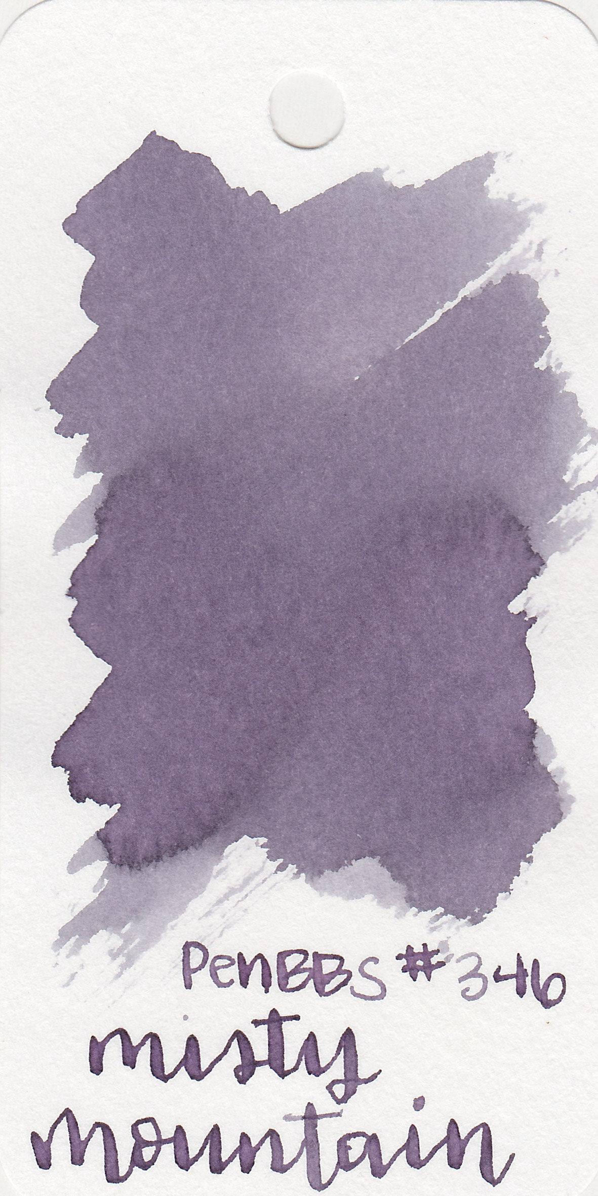 penbbs-misty-mountain-1.jpg