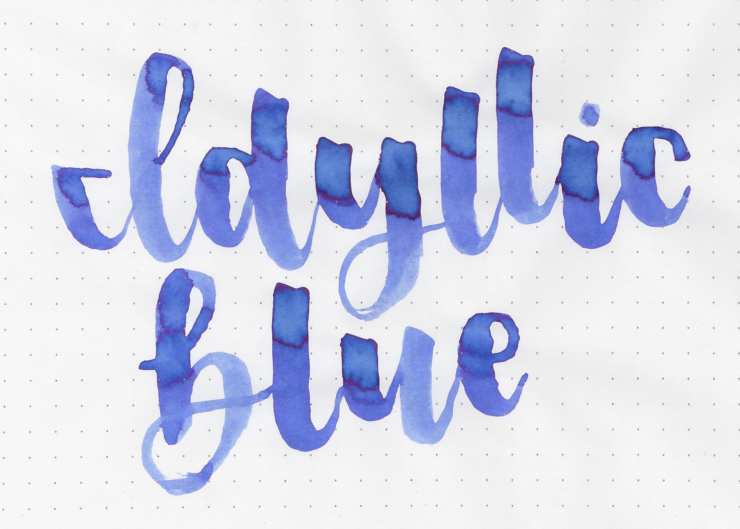 cda-idyllic-blue-2.jpg