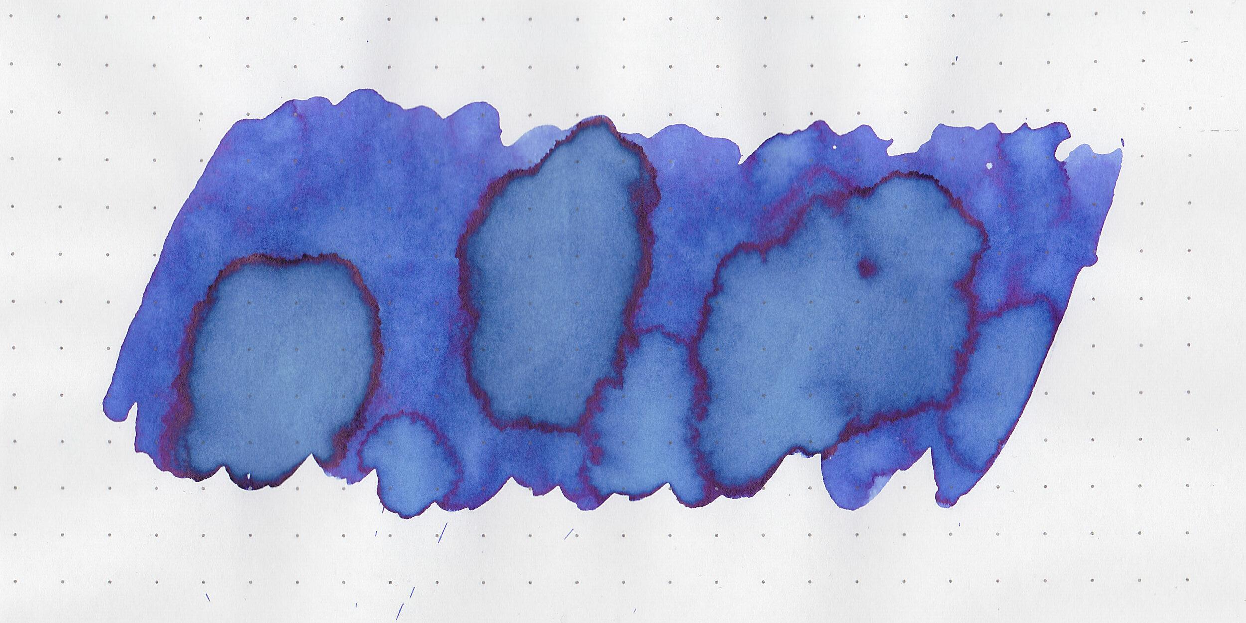 cda-idyllic-blue-3.jpg