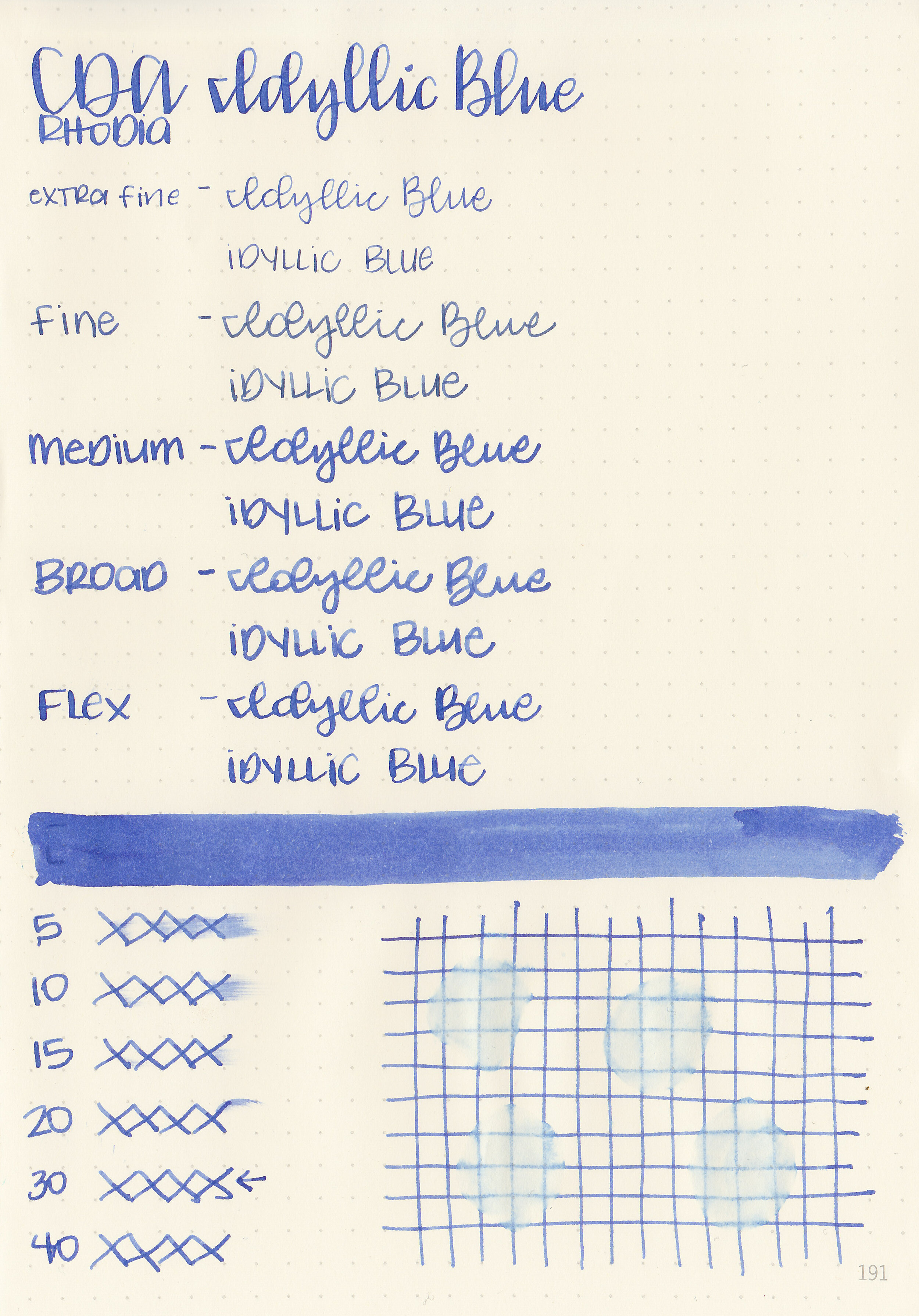 cda-idyllic-blue-5.jpg