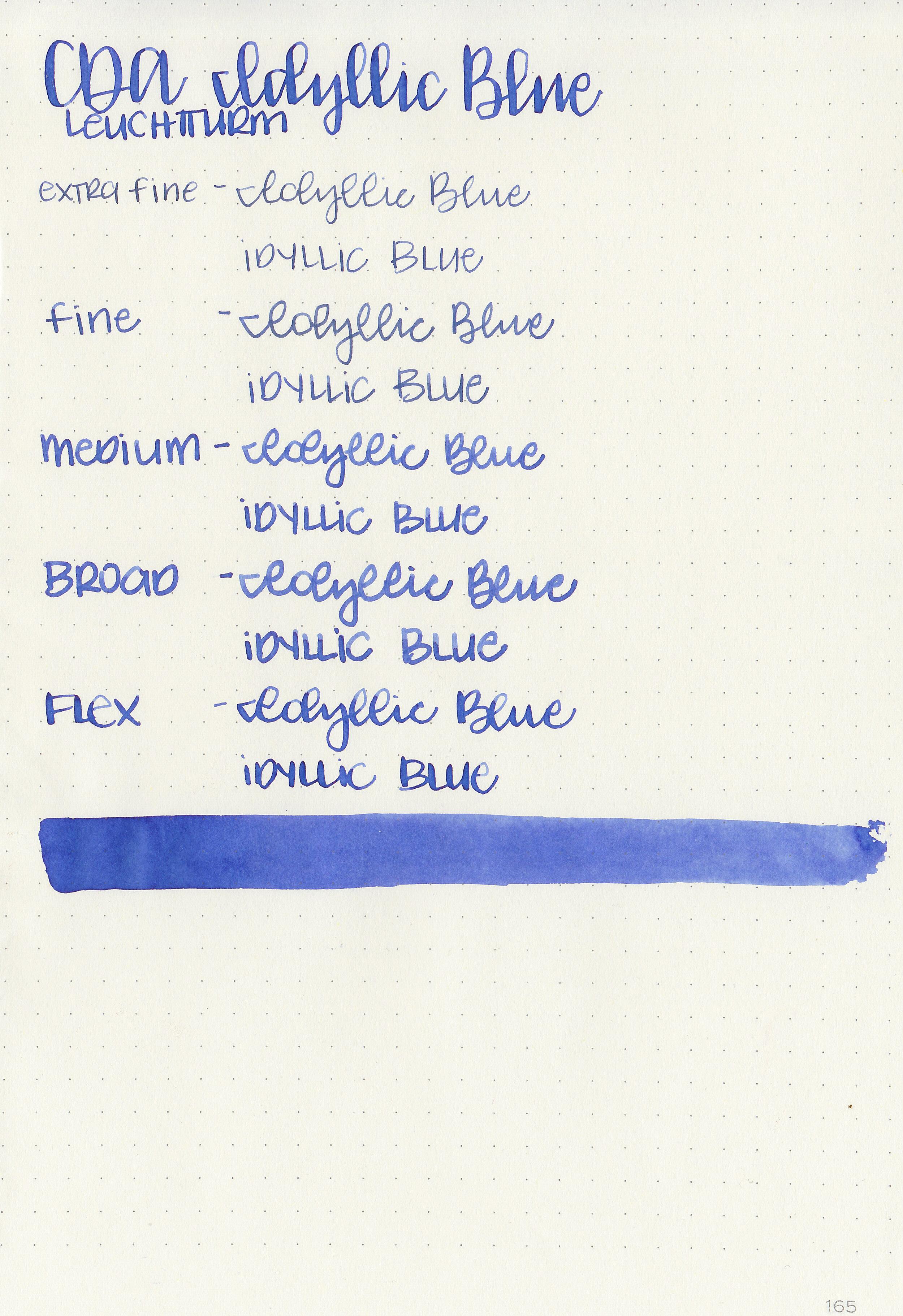 cda-idyllic-blue-9.jpg