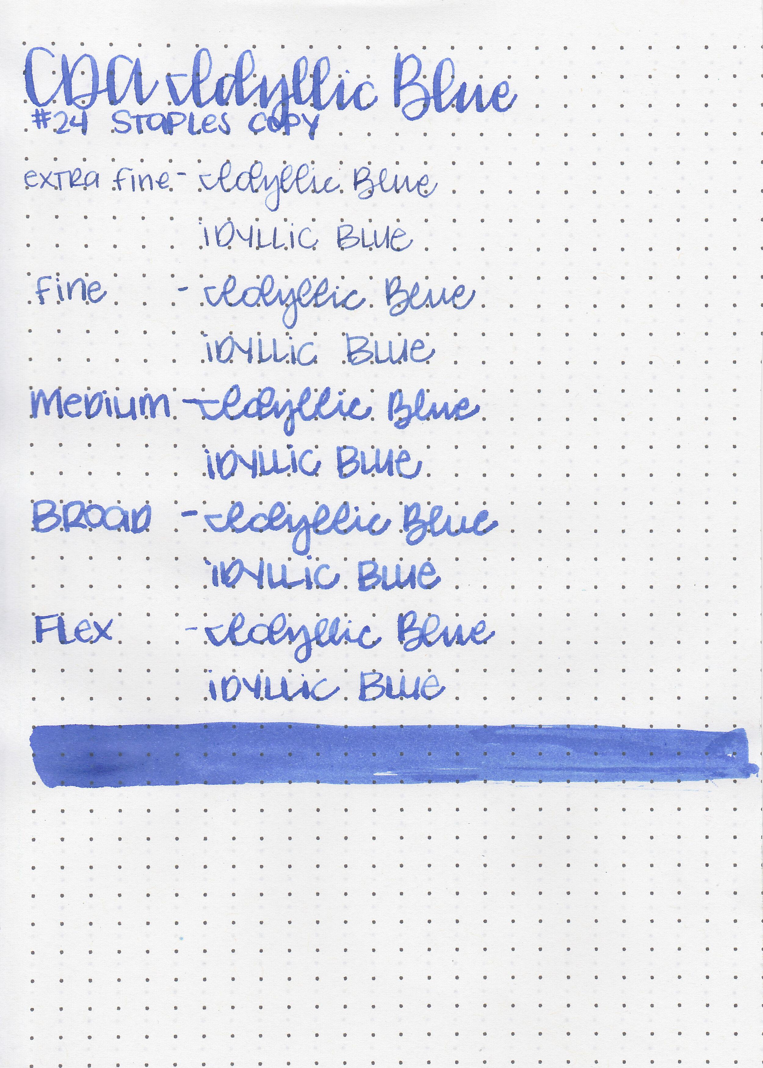 cda-idyllic-blue-11.jpg