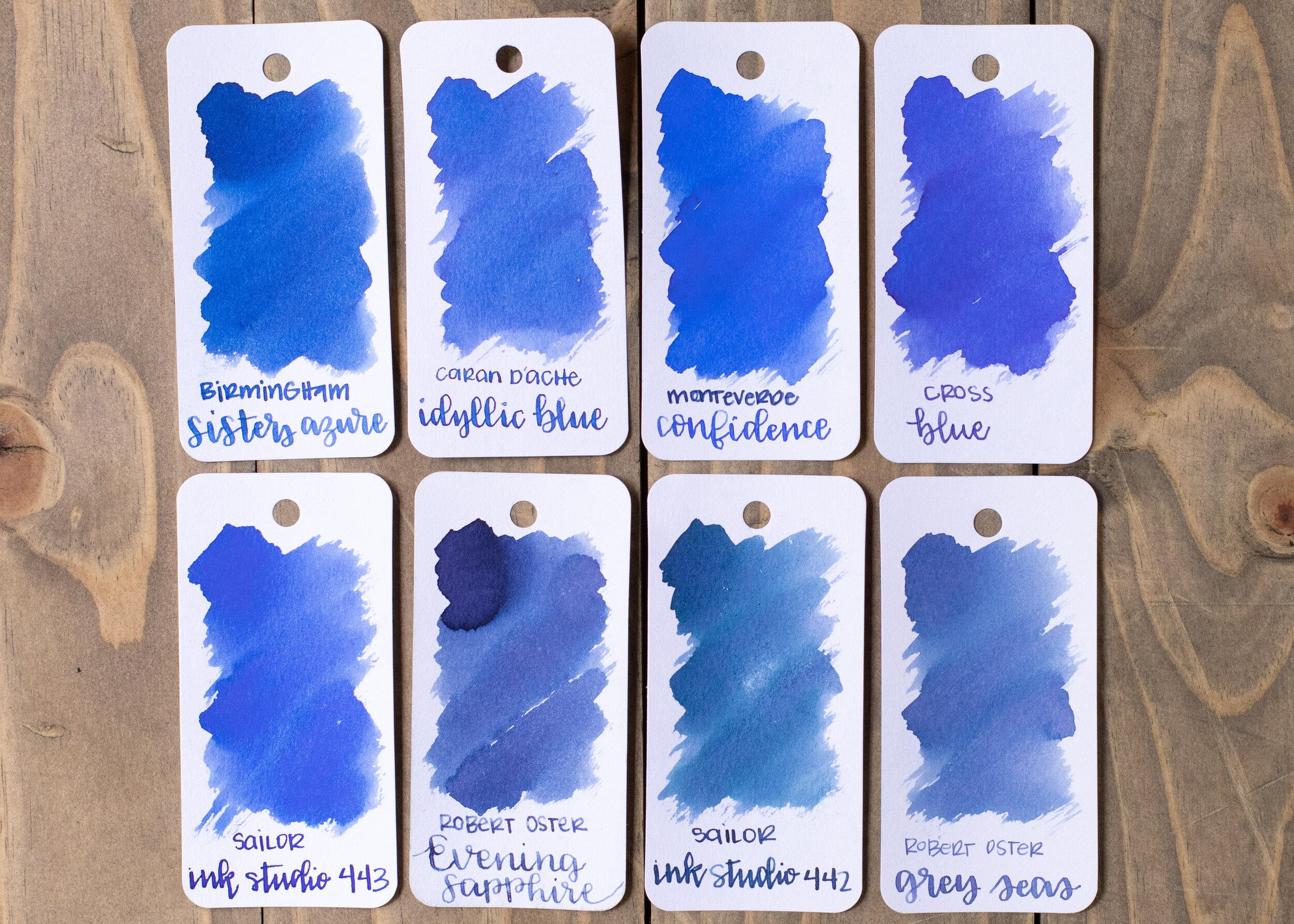 cda-idyllic-blue-s-3.jpg
