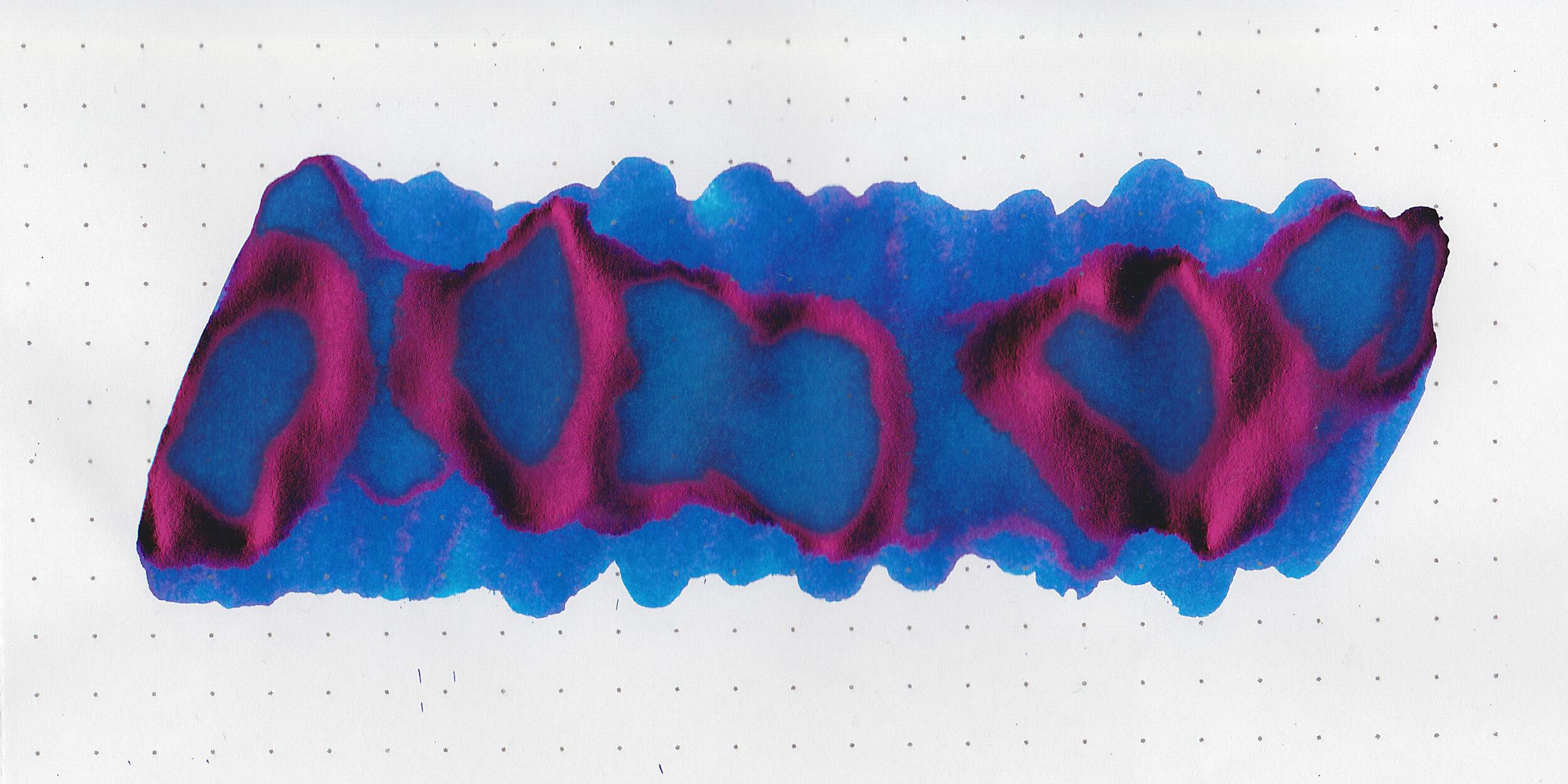 d-jalur-gemilang-3.jpg