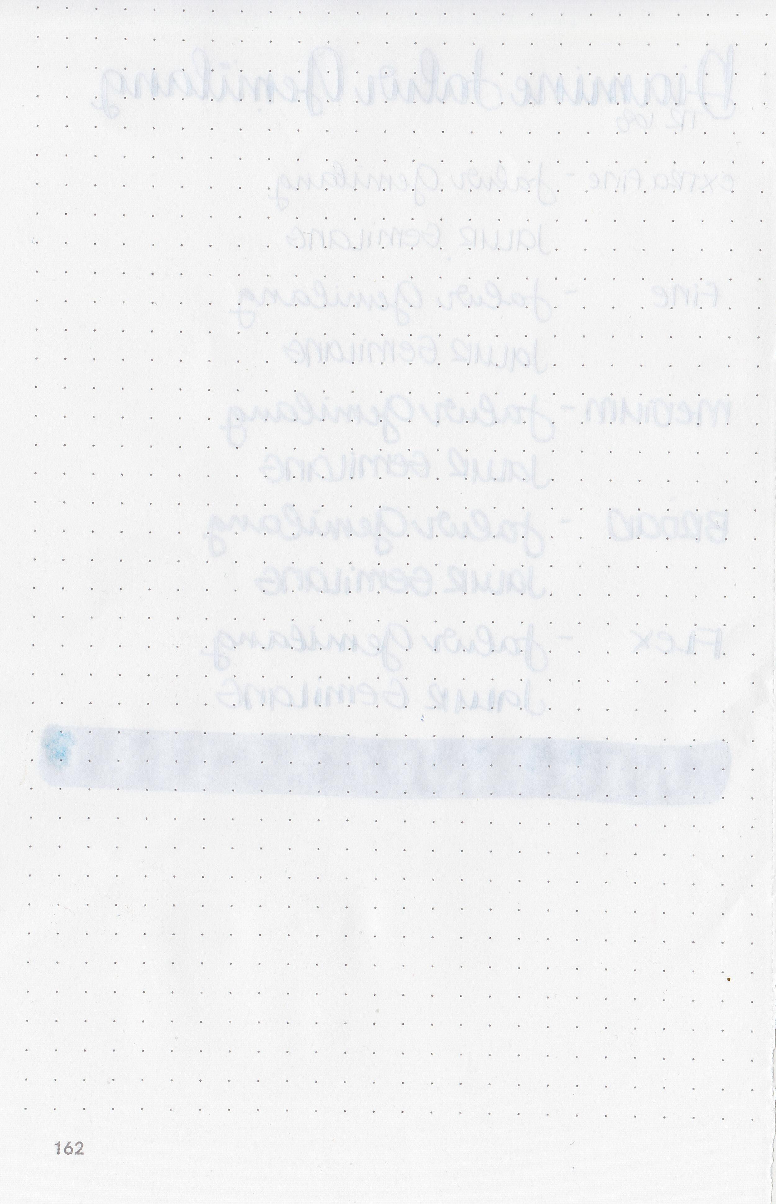 d-jalur-gemilang-9.jpg
