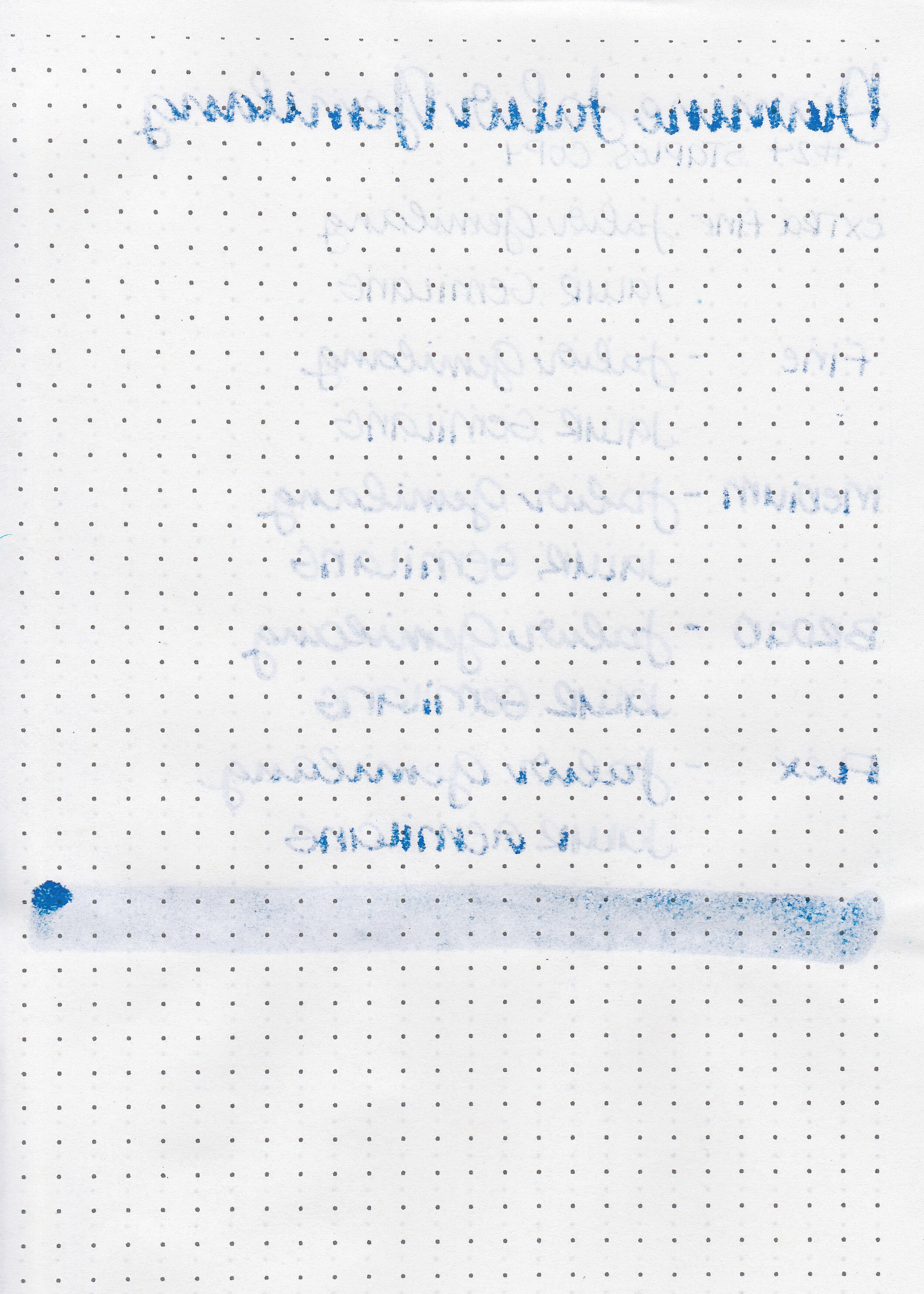 d-jalur-gemilang-13.jpg