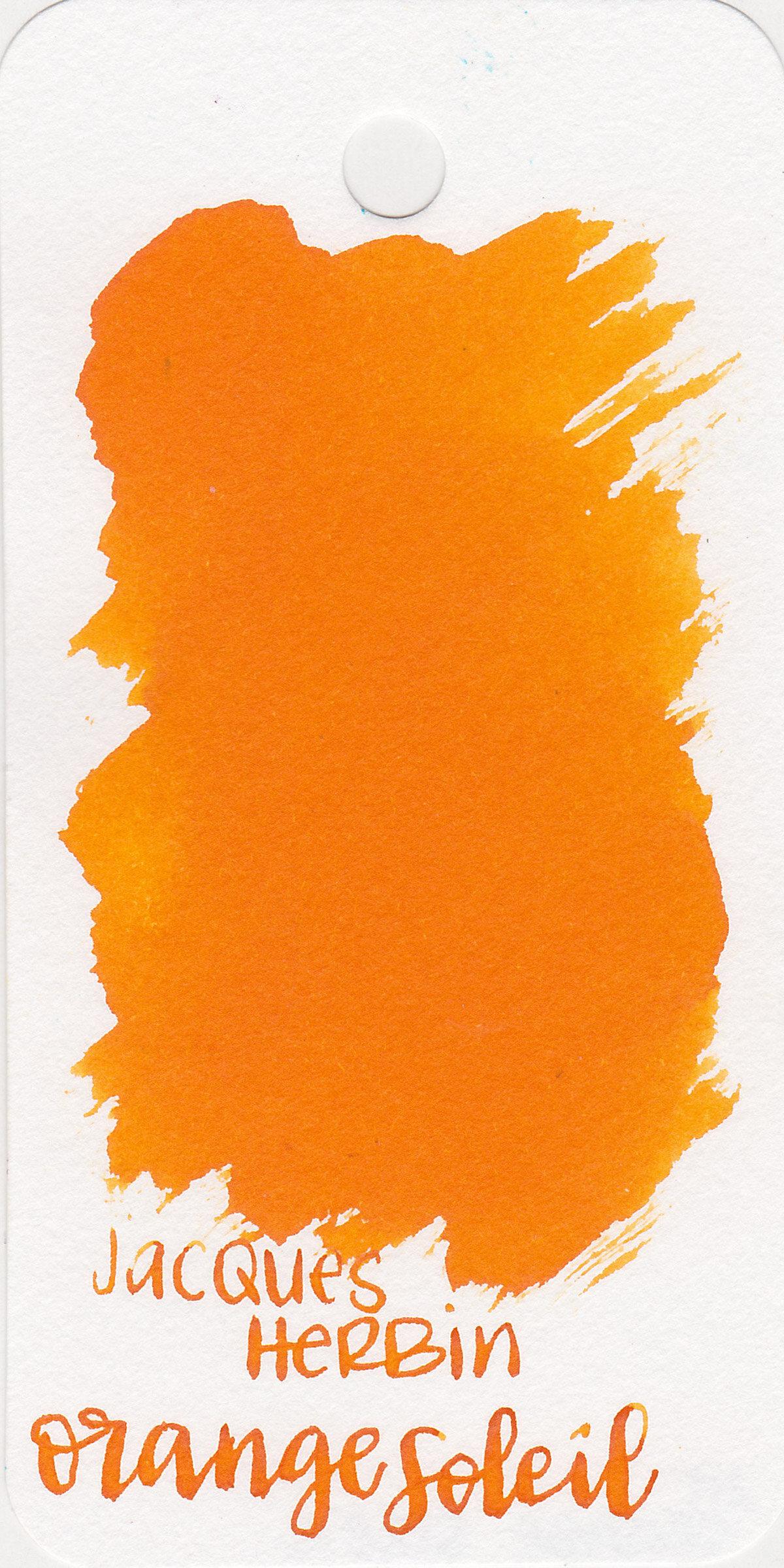 jh-orange-soleil-1.jpg
