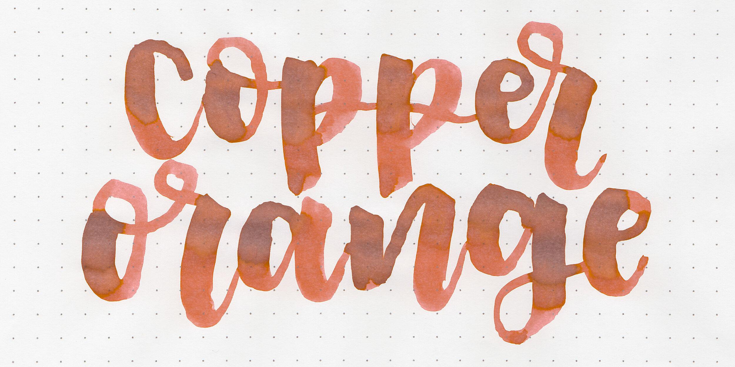lmy-copper-orange-2.jpg