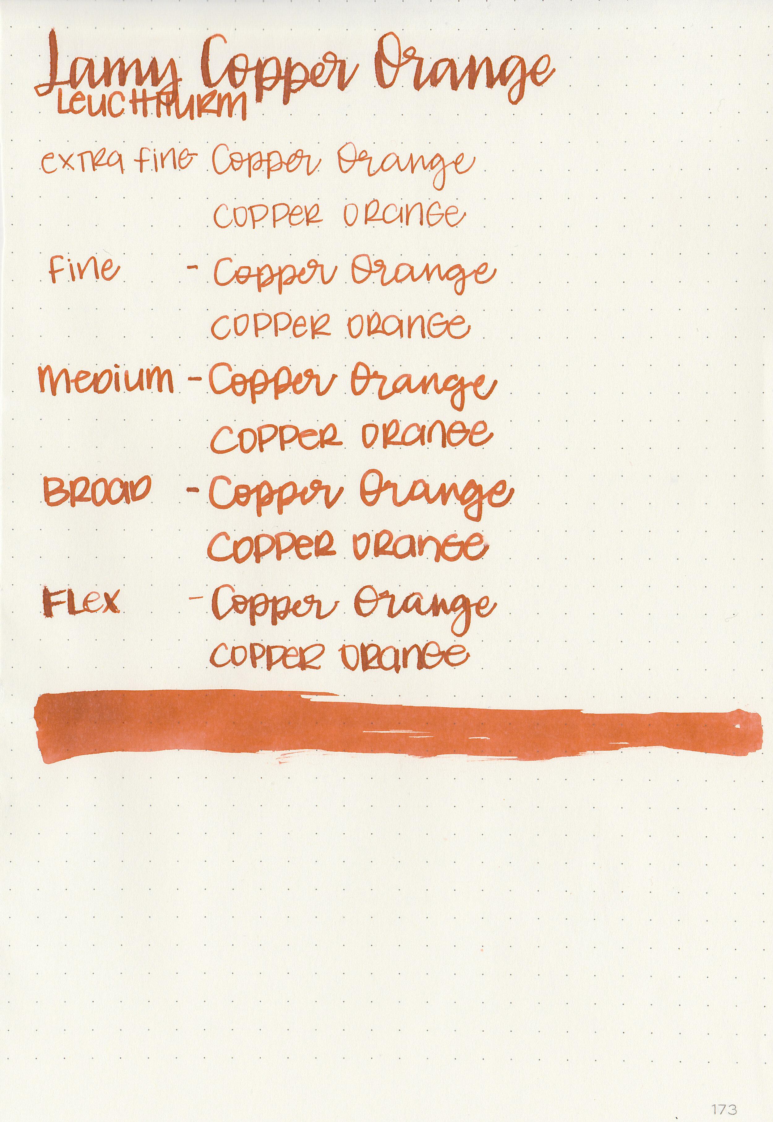 lmy-copper-orange-9.jpg