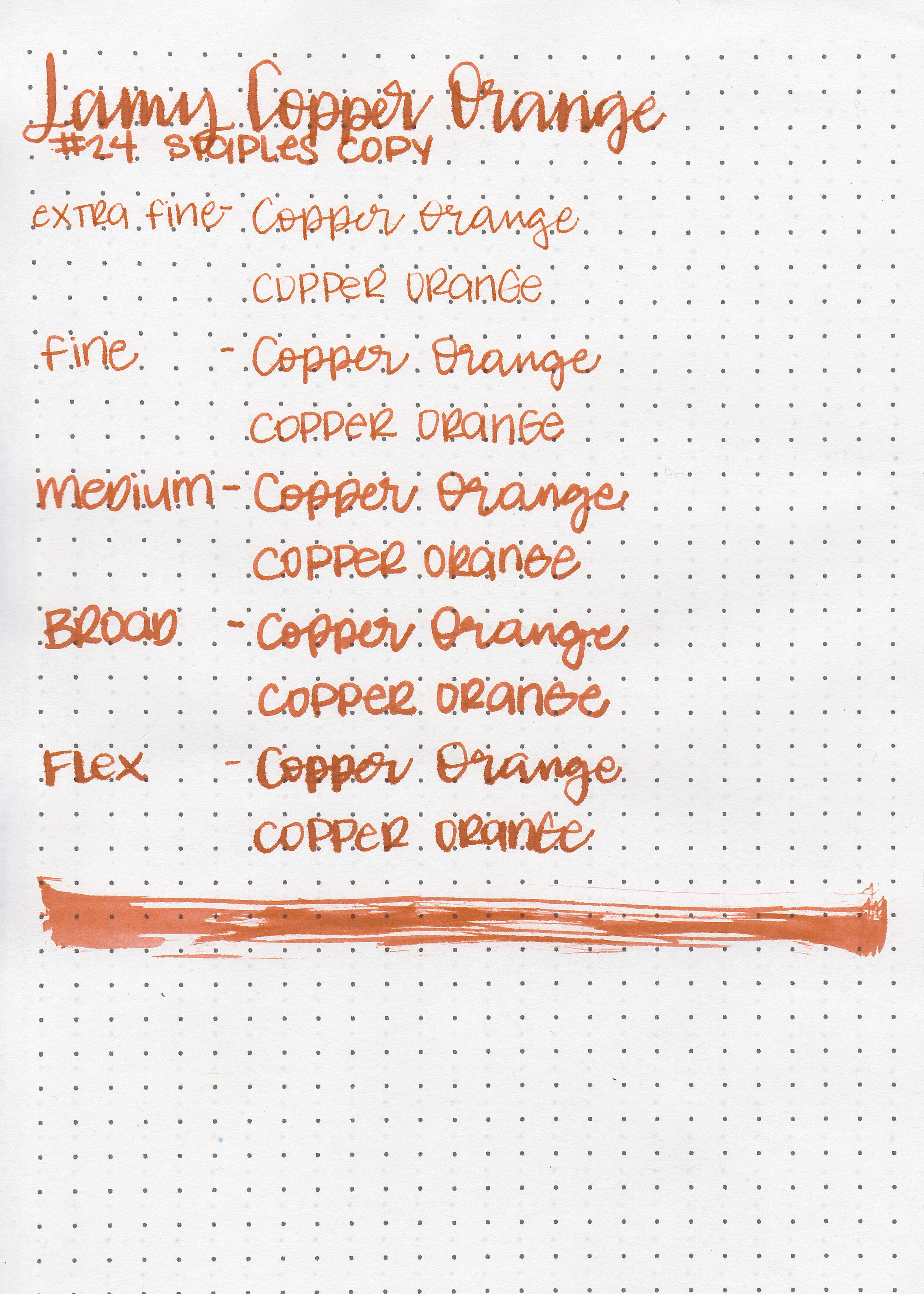 lmy-copper-orange-11.jpg