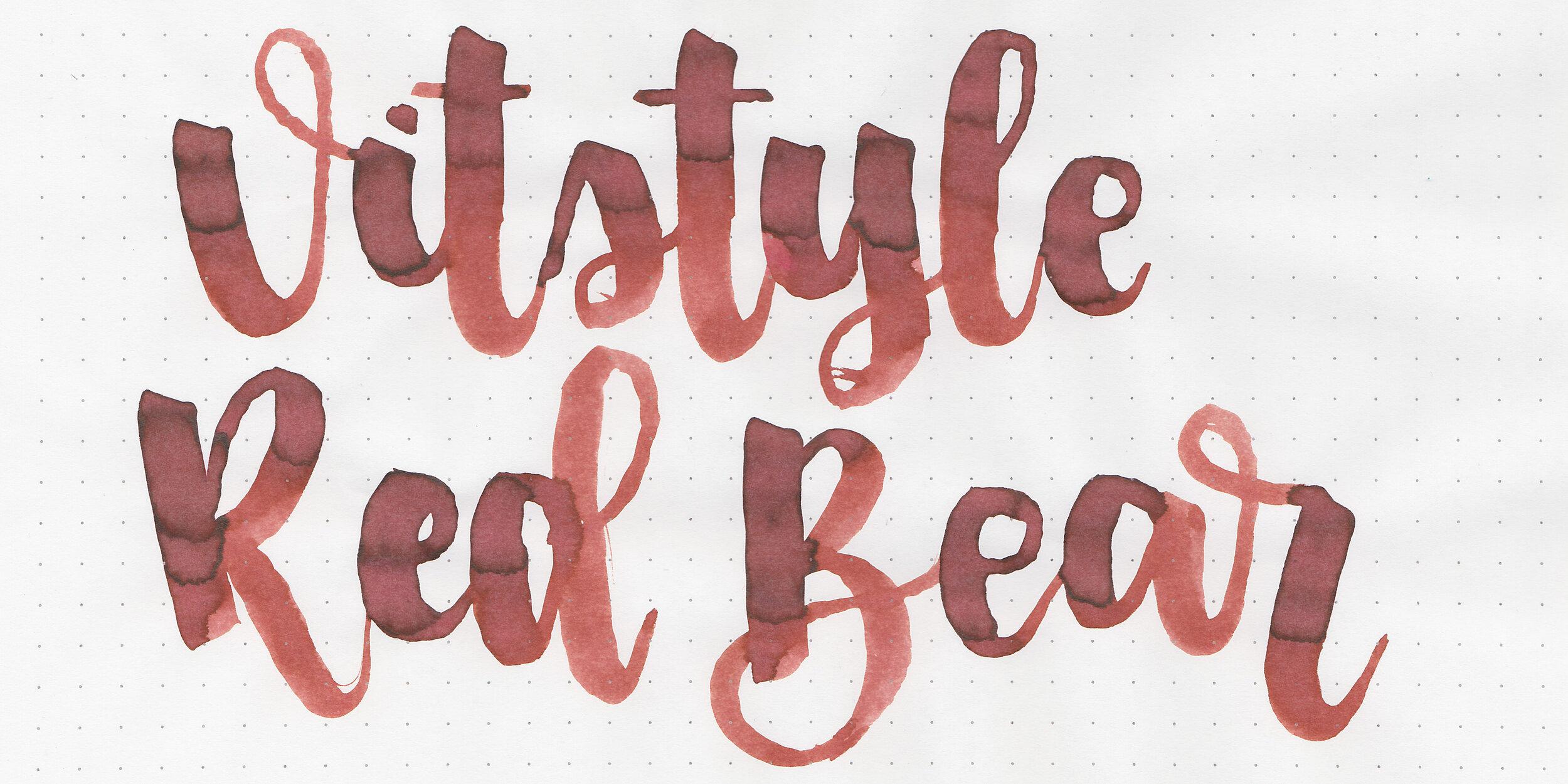 ro-vitsyle-red-bear-2.jpg